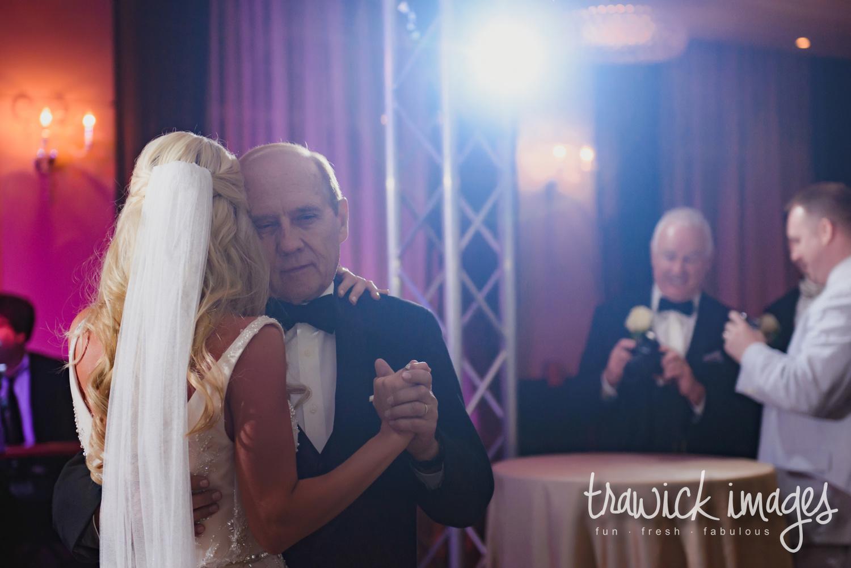 D&C-Wedding-Preview-044.jpg
