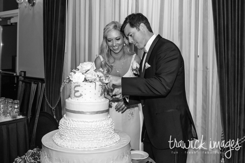 D&C-Wedding-Preview-050.jpg