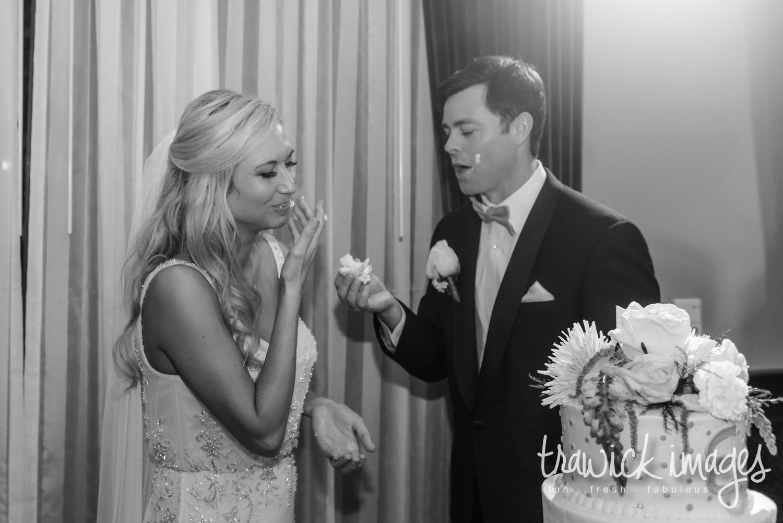 D&C-Wedding-Preview-052.jpg
