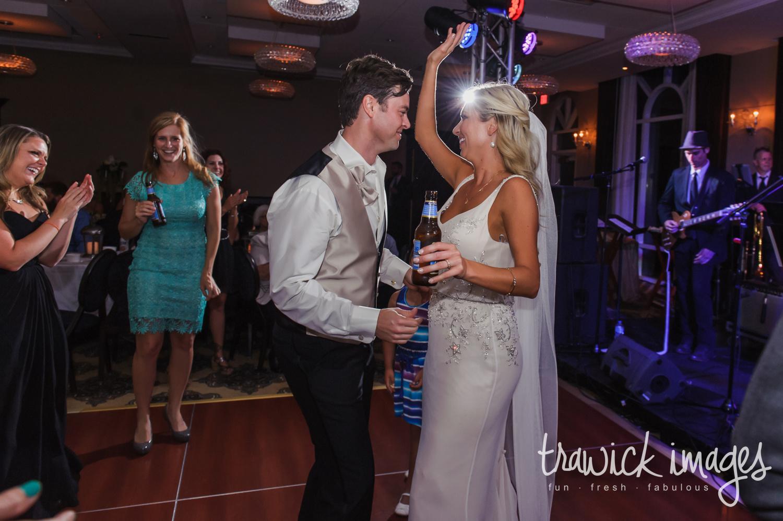 D&C-Wedding-Preview-058.jpg
