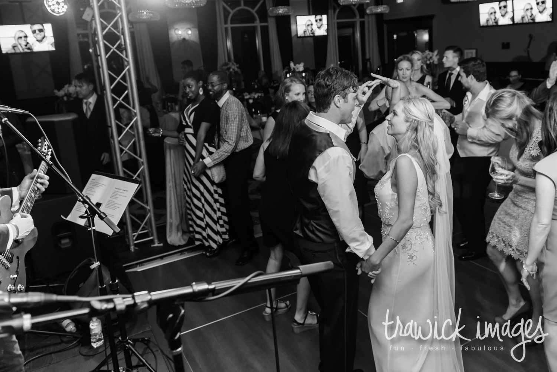 D&C-Wedding-Preview-061.jpg