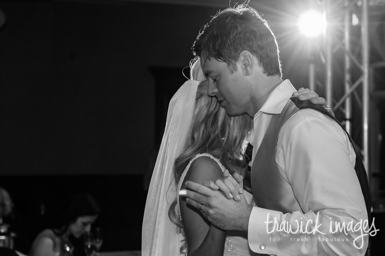 D&C-Wedding-Preview-065.jpg