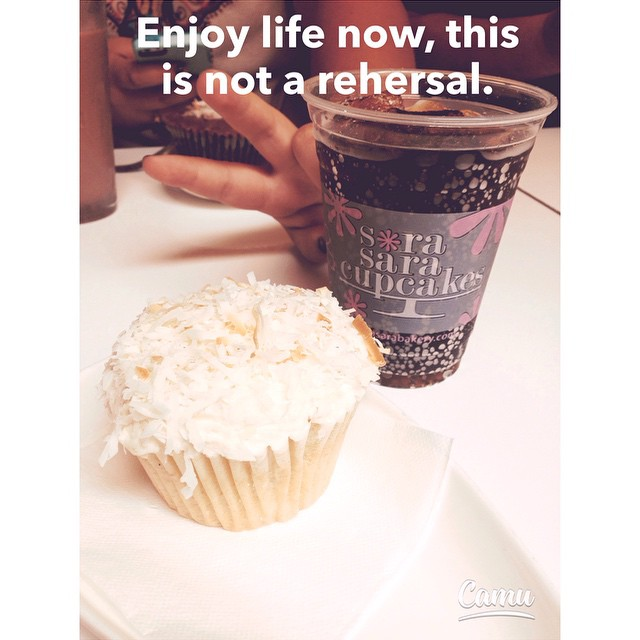 Life_is_NOT_a_rehearsal..._Eat_dessert_FIRST___Another_sugar_goodness_session_fueled_by__sarasaraokc_cupcakes__local__eat__best.jpg