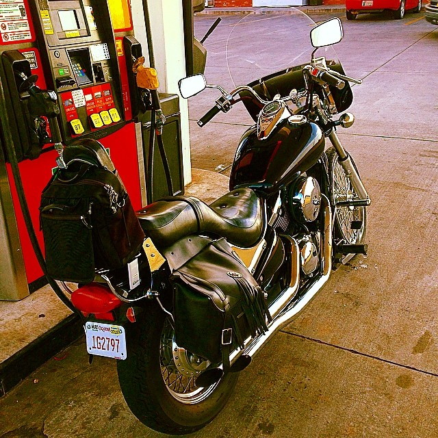 Gas_up_for_a_quick_ride_in_search_of__FarmTruck_and__aznstreetoutlaws_BBQ_is_tomorrow.___ride__oklahoma.jpg