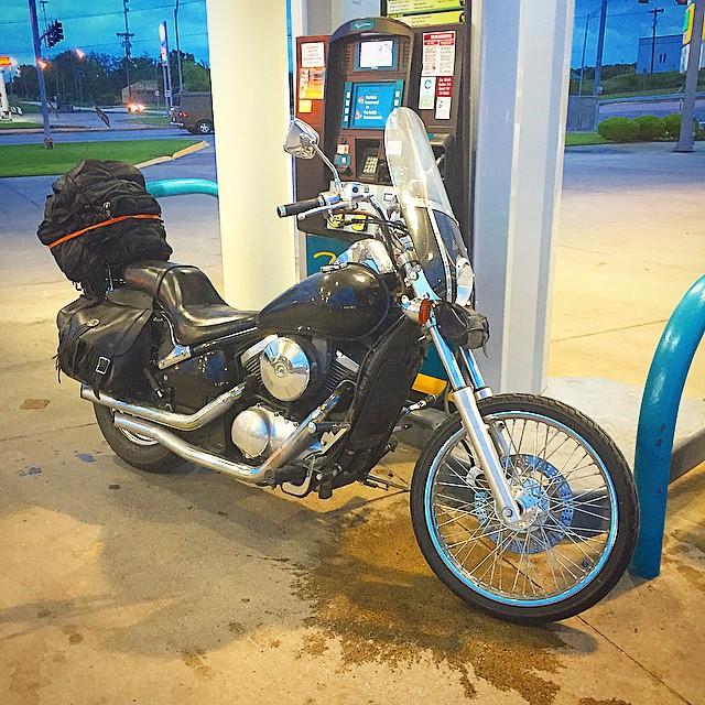 Back_in_the_road_heading_to__TexasSchool_with__xpphotogear__roadtrip__texasschool.jpg