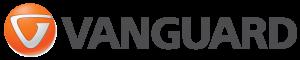 Vanguard USA