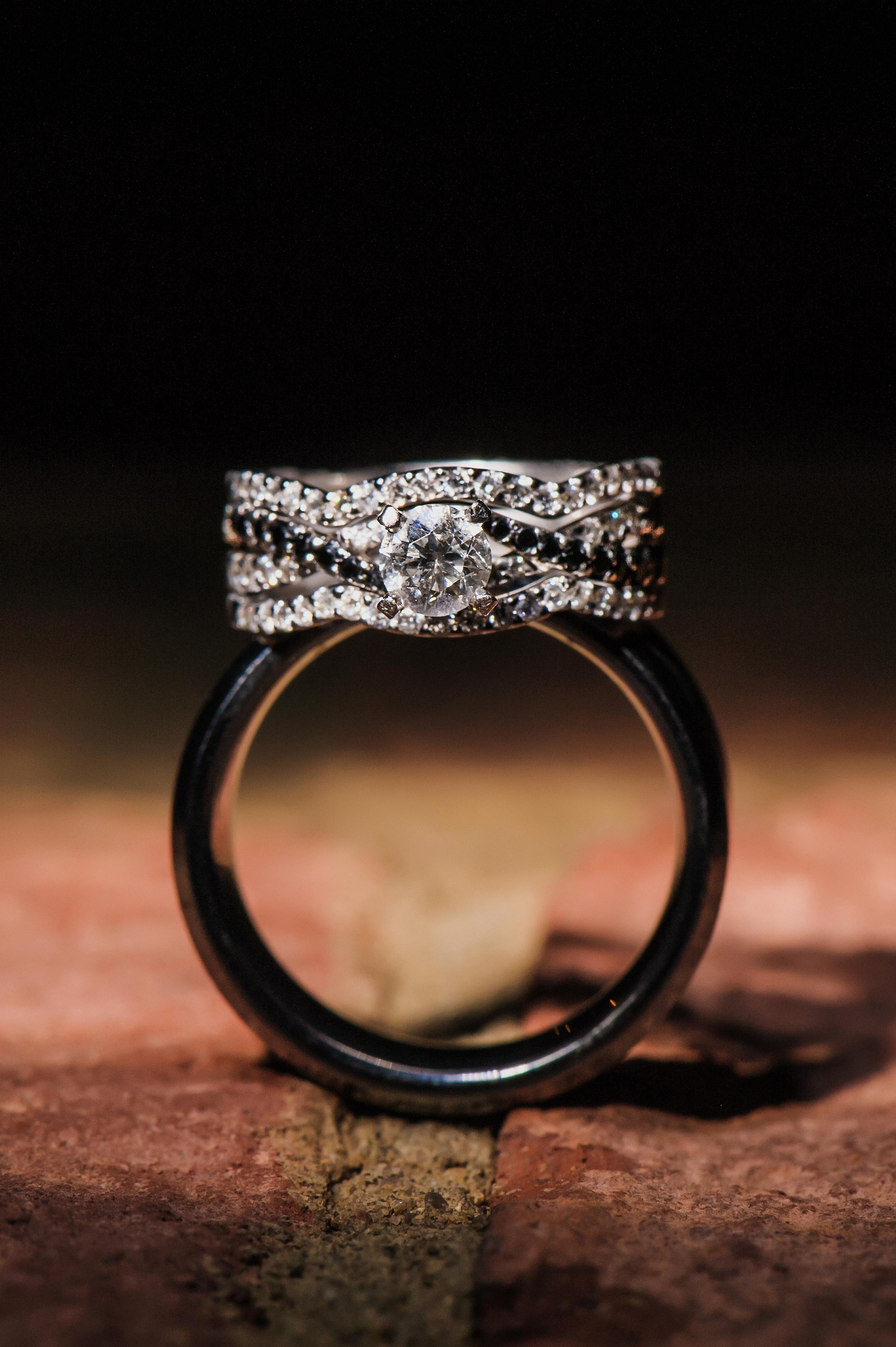 R&L-Wedding-644.jpg