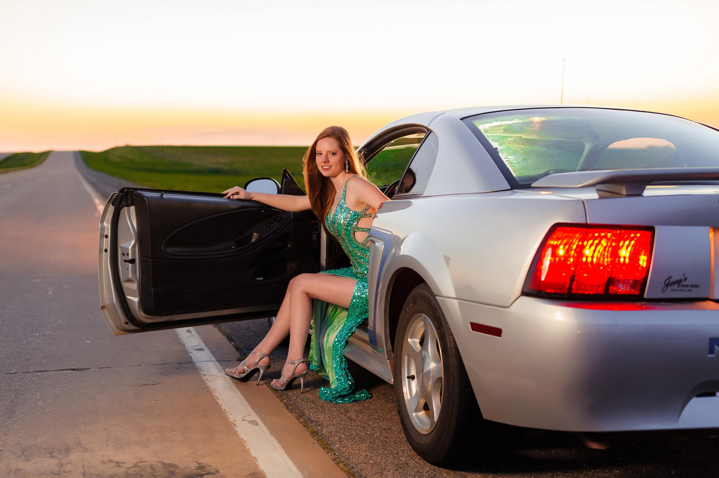 best-senior-photographer-oklahoma-fun-fabulous-creative-0005.jpg