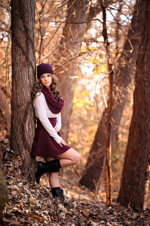 best-senior-photographer-oklahoma-fun-fabulous-creative-0025.jpg