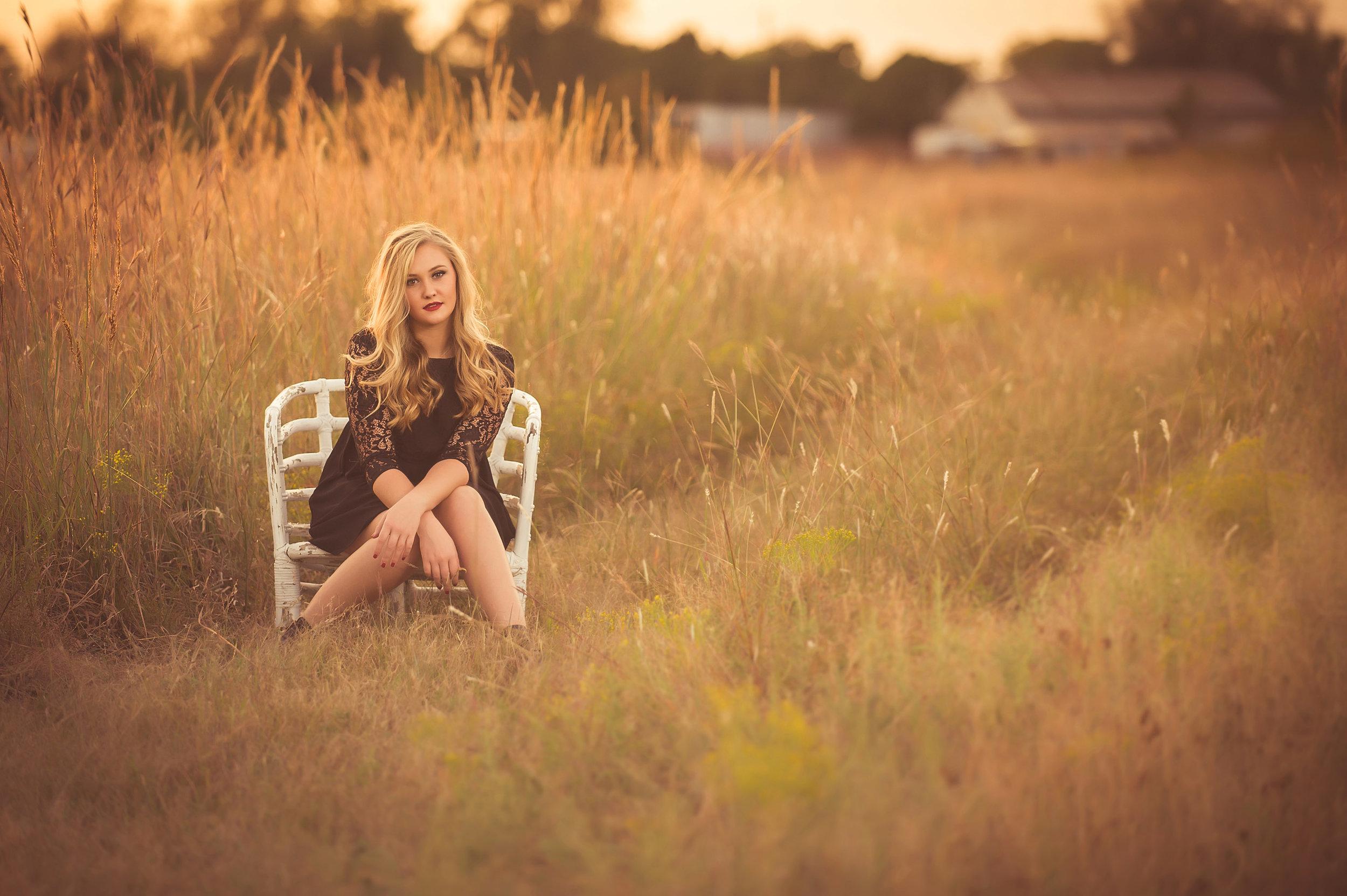 best-senior-photographer-oklahoma-fun-fabulous-creative-0054.jpg