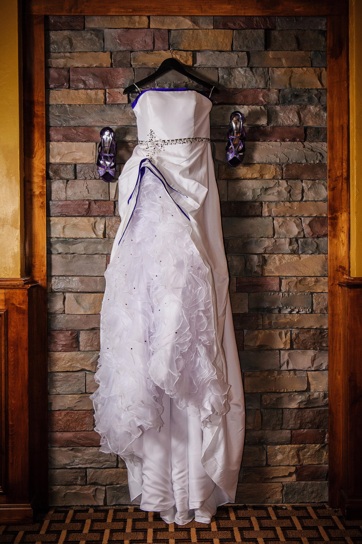 B&A-Wedding-076.jpg