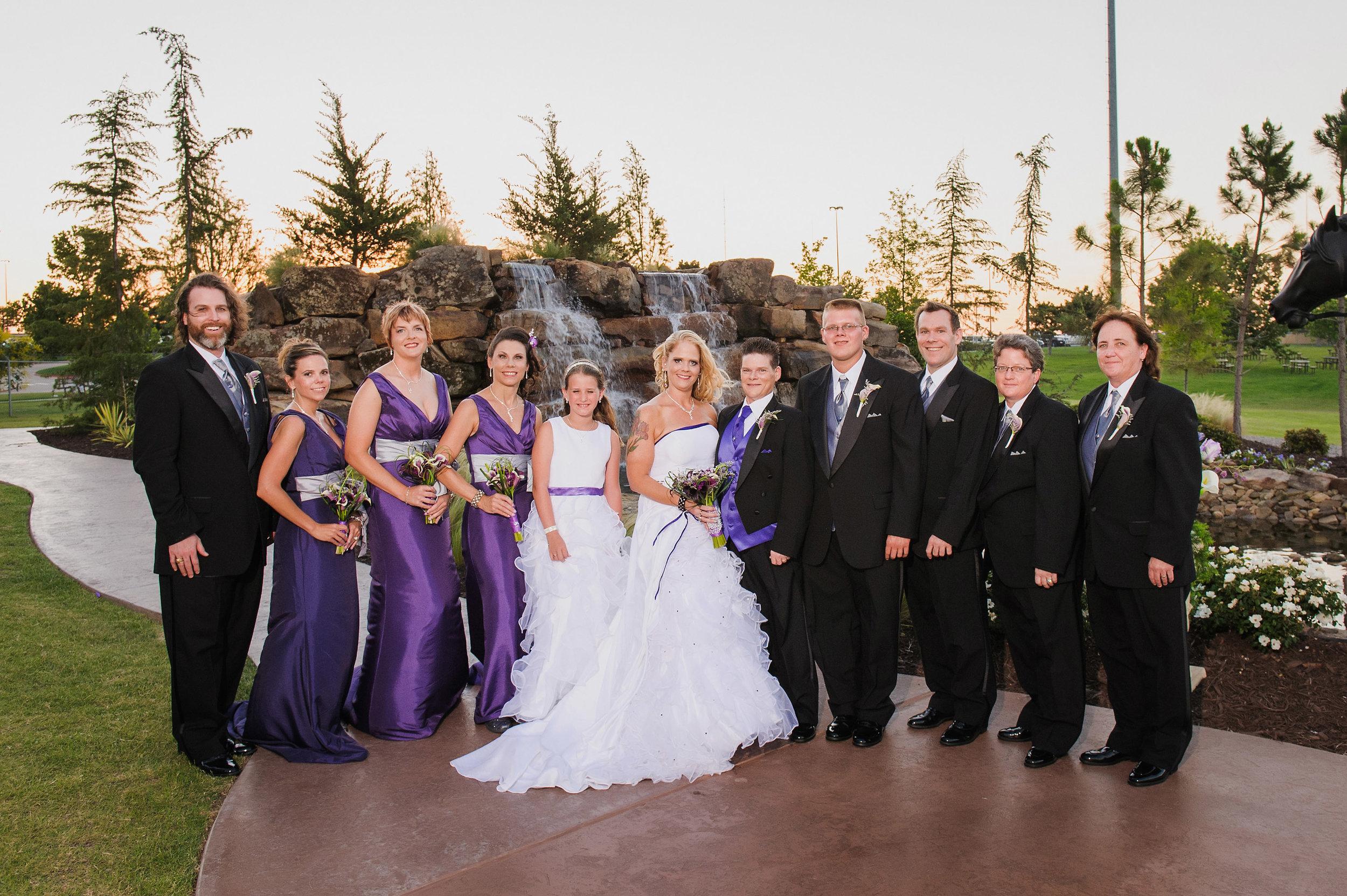 B&A-Wedding-394.jpg