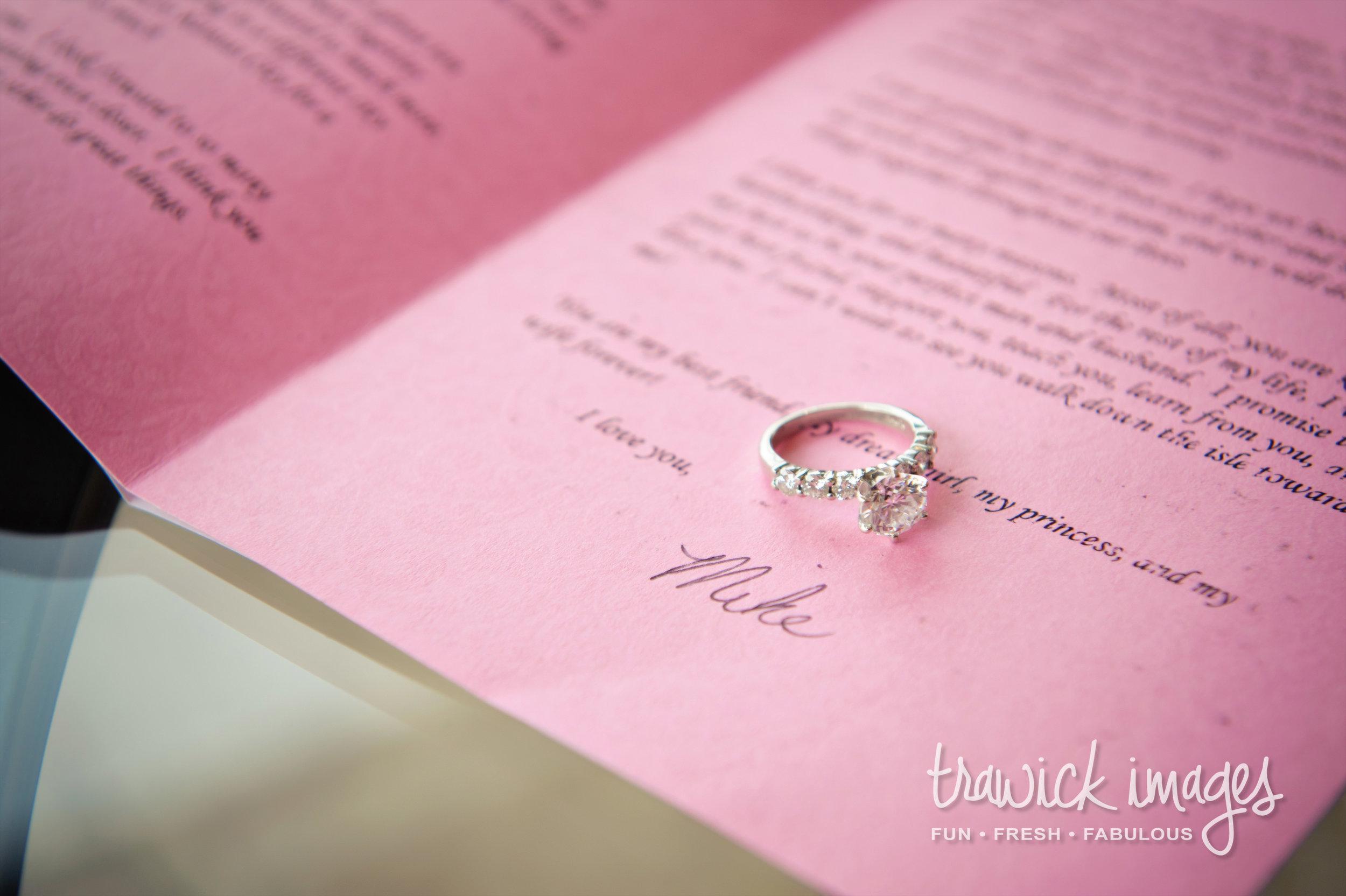 05_M&S_Wedding-040.jpg