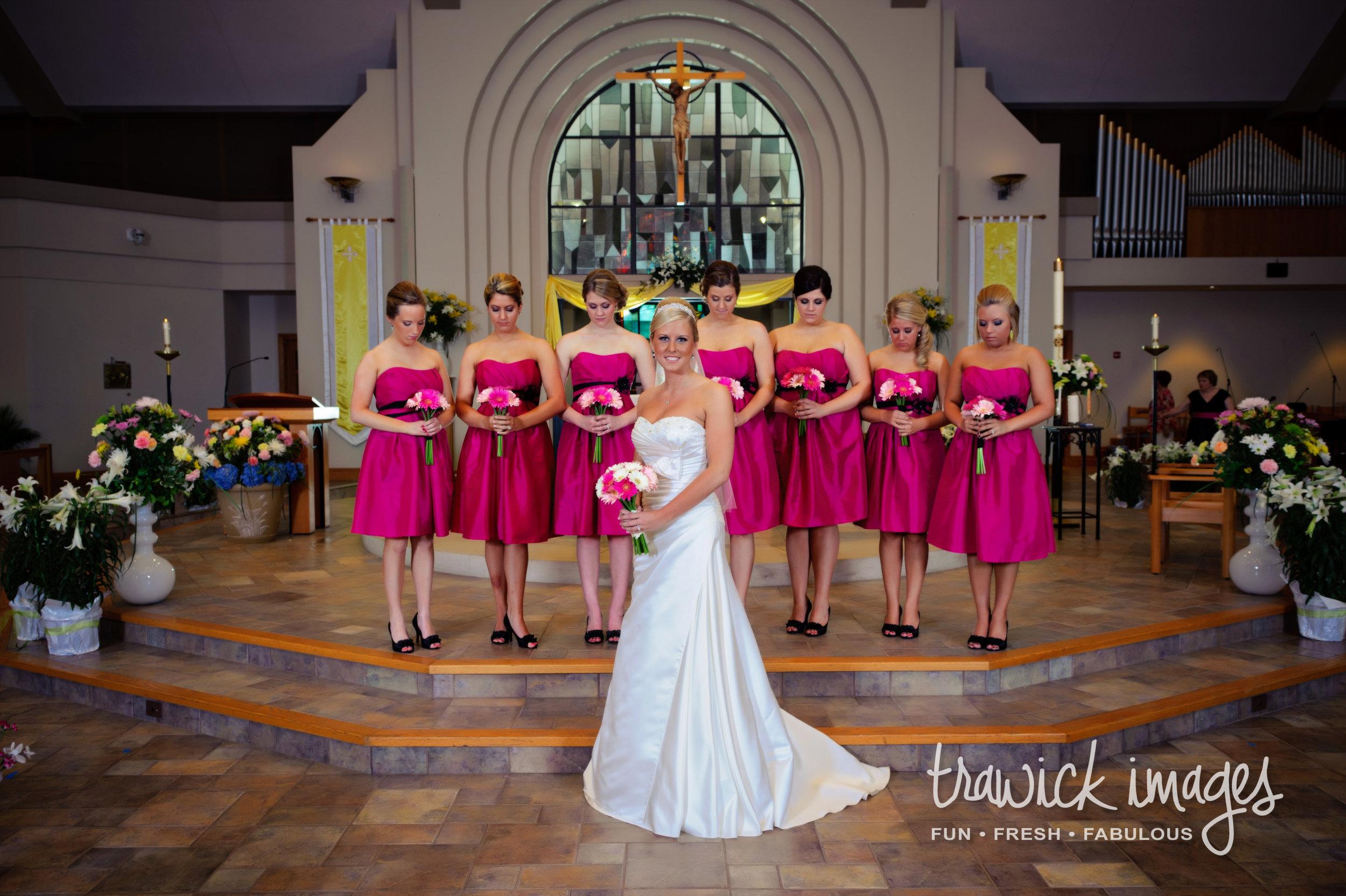 05_M&S_Wedding-139.jpg