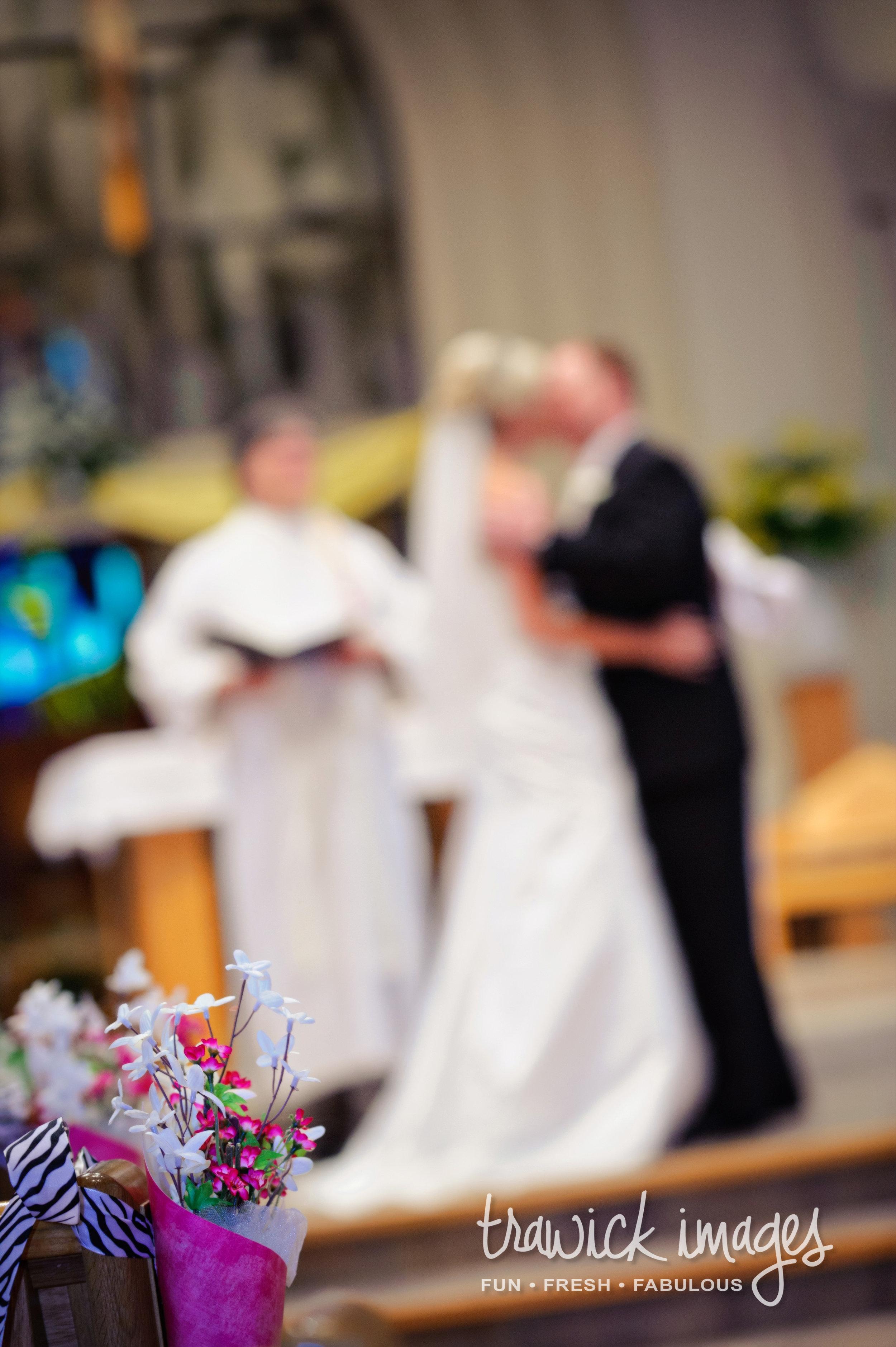 05_M&S_Wedding-249.jpg