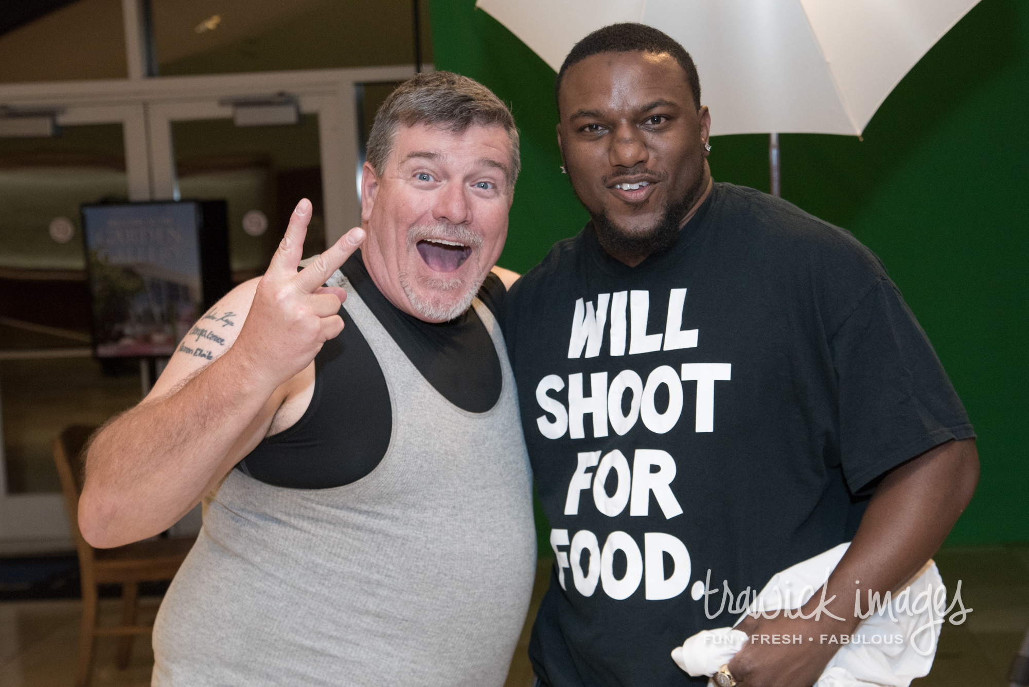 chef-feast-shirt-swap-oklahoma-best-photographer-funny-0005.jpg