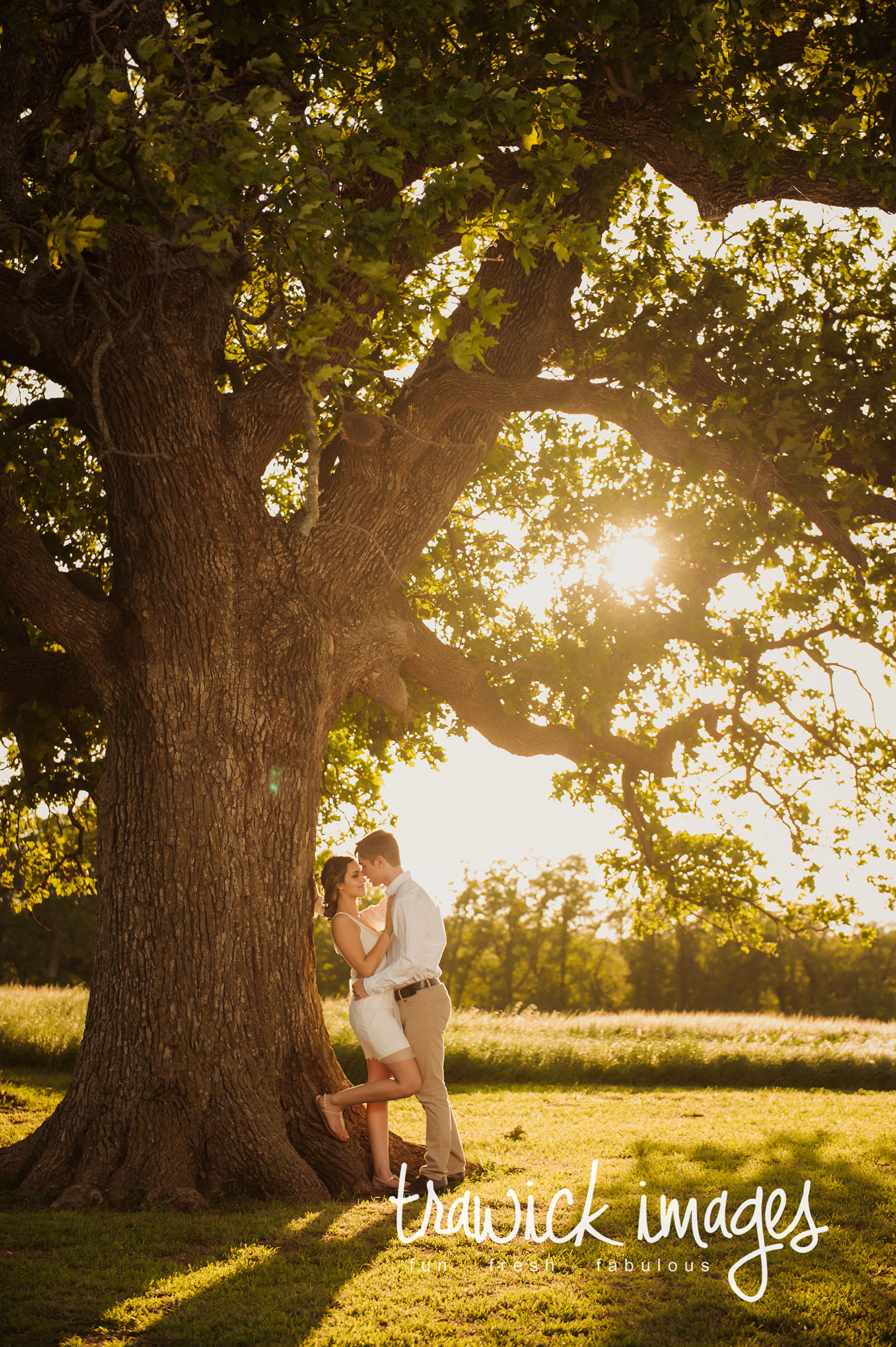 T&J-ESession-057.jpg