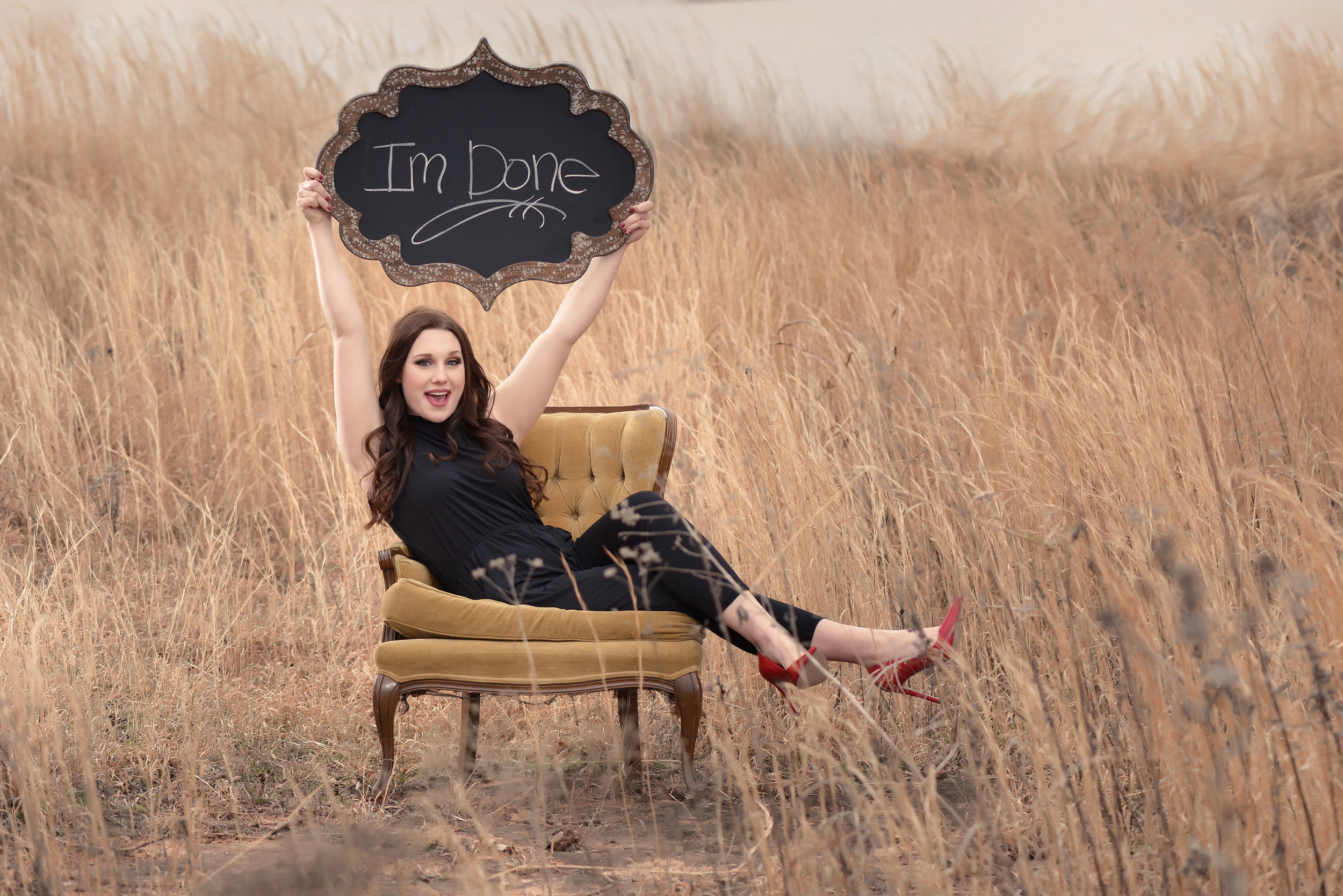 0011-oklahoma-high-school-senior-photographer-best-fun-fabulous.jpg