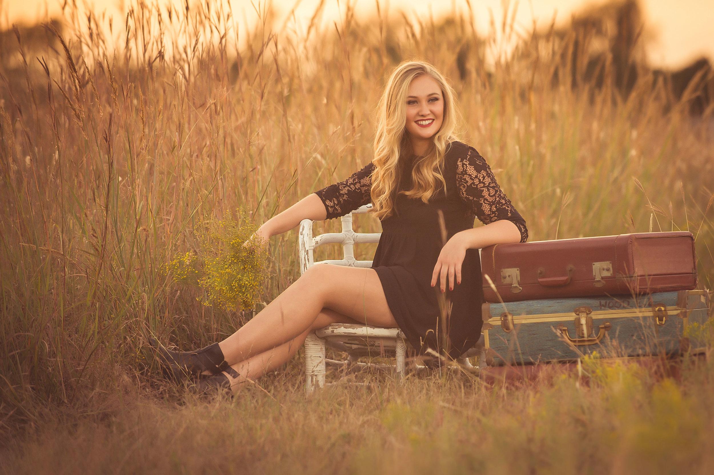 0031-oklahoma-high-school-senior-photographer-best-fun-fabulous.jpg