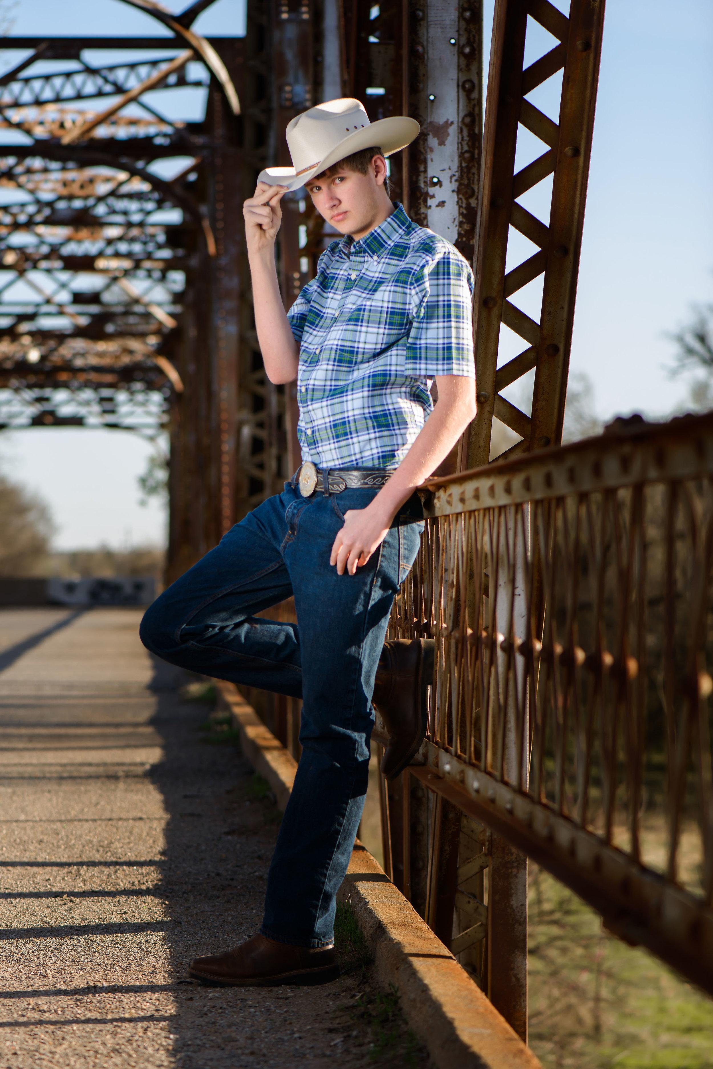 0041-oklahoma-high-school-senior-photographer-best-fun-fabulous.jpg