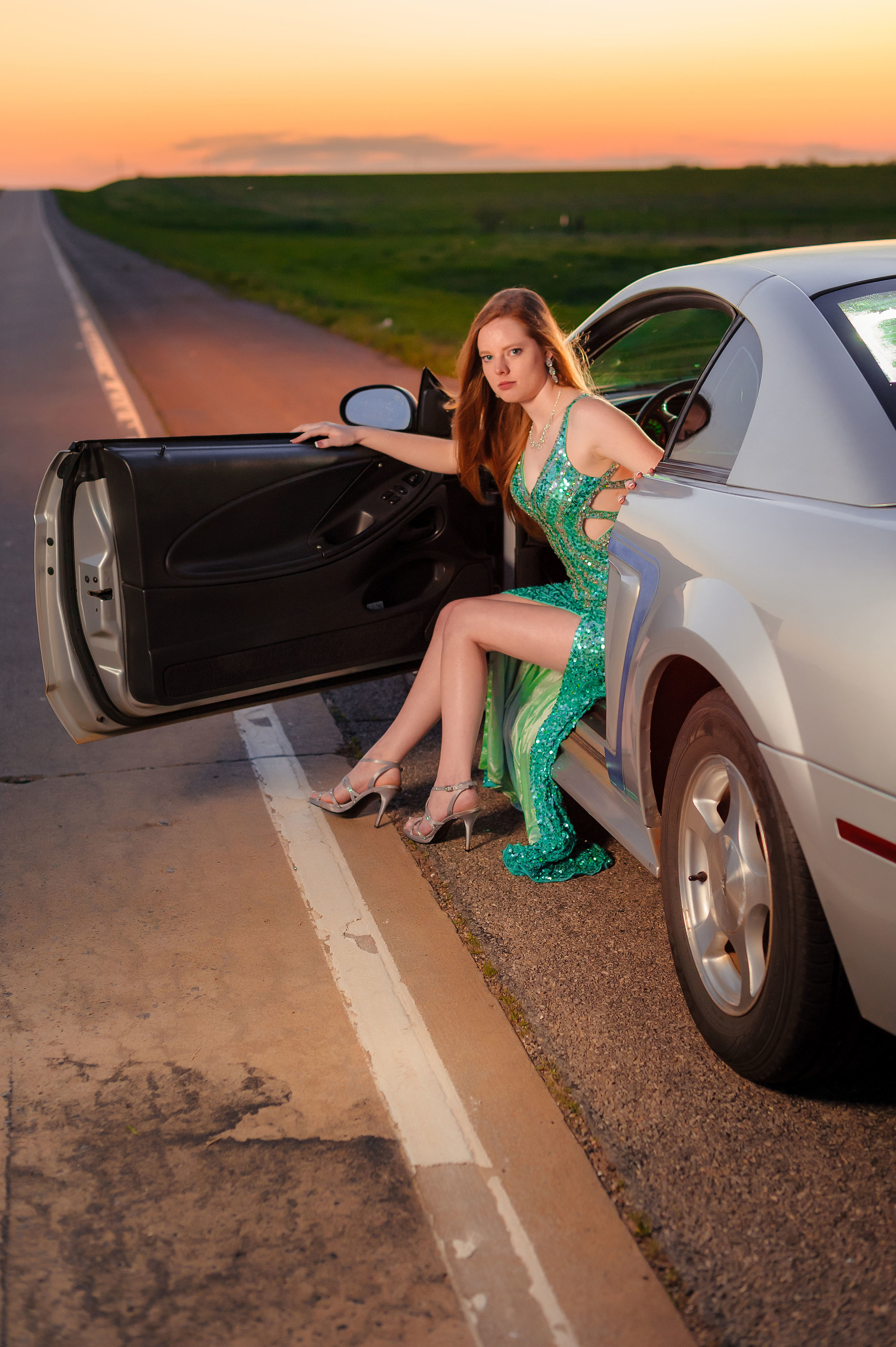 0053-oklahoma-high-school-senior-photographer-best-fun-fabulous.jpg