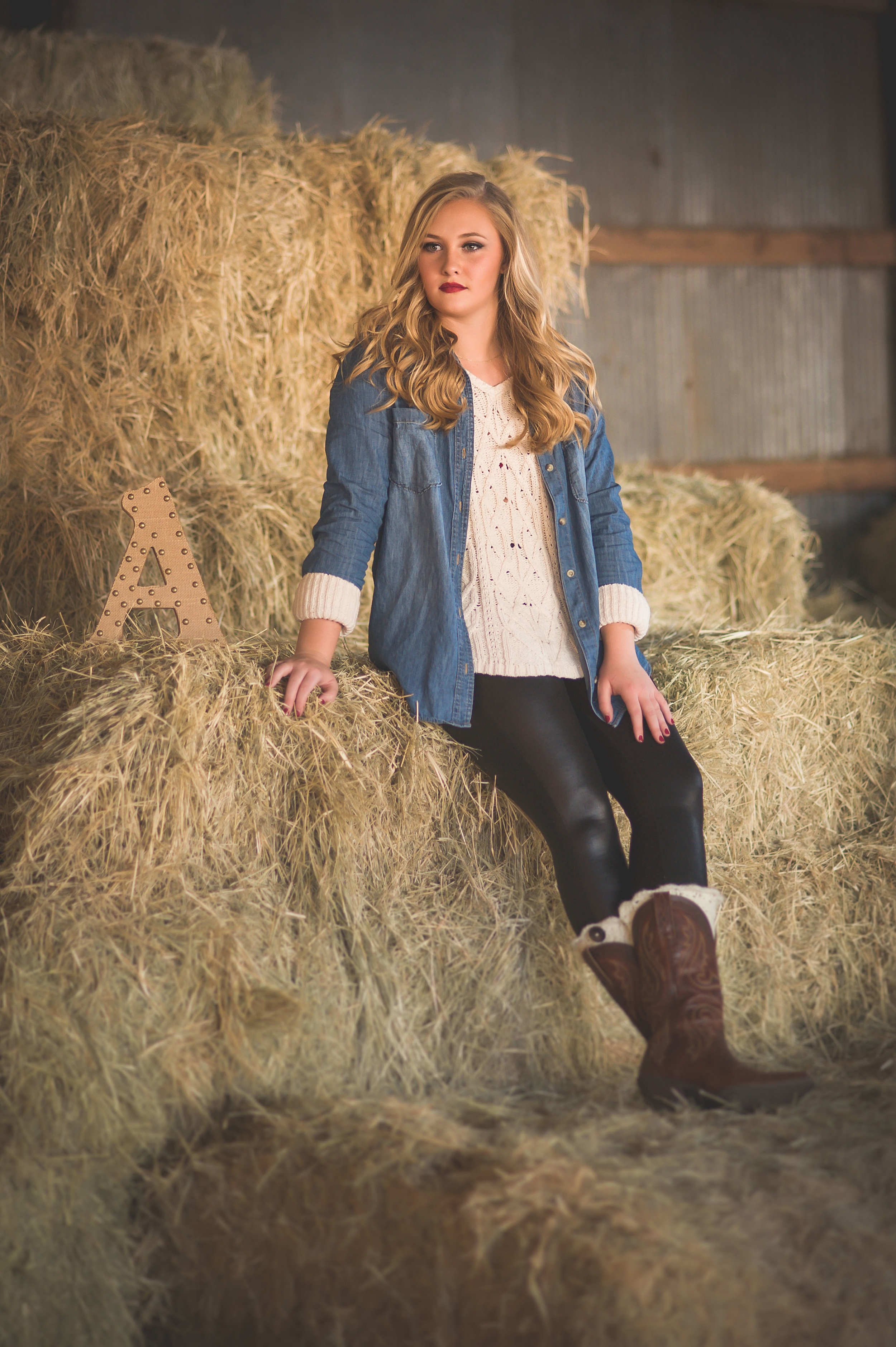 0055-oklahoma-high-school-senior-photographer-best-fun-fabulous.jpg