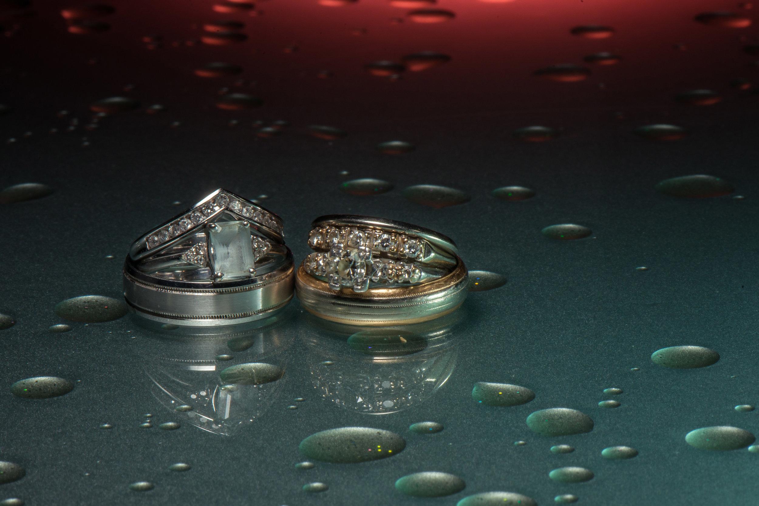 G&E-WeddingDay-Preview-001.jpg