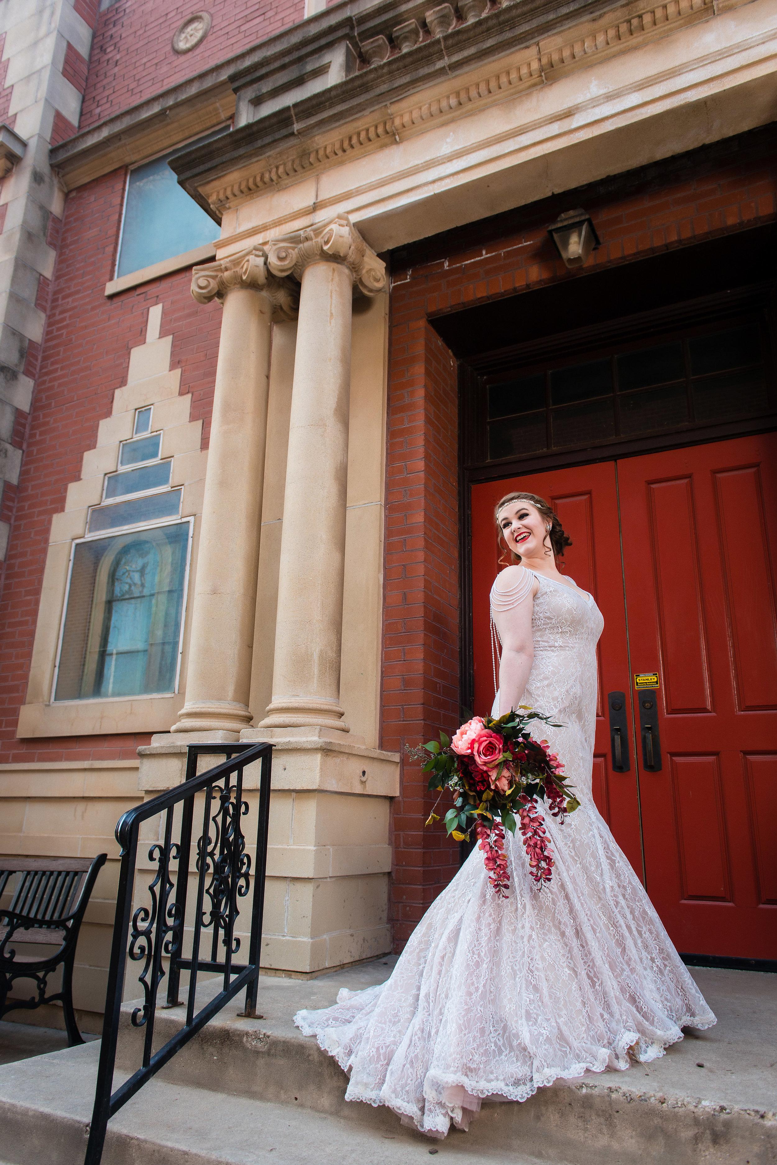 G&E-WeddingDay-Preview-018.jpg