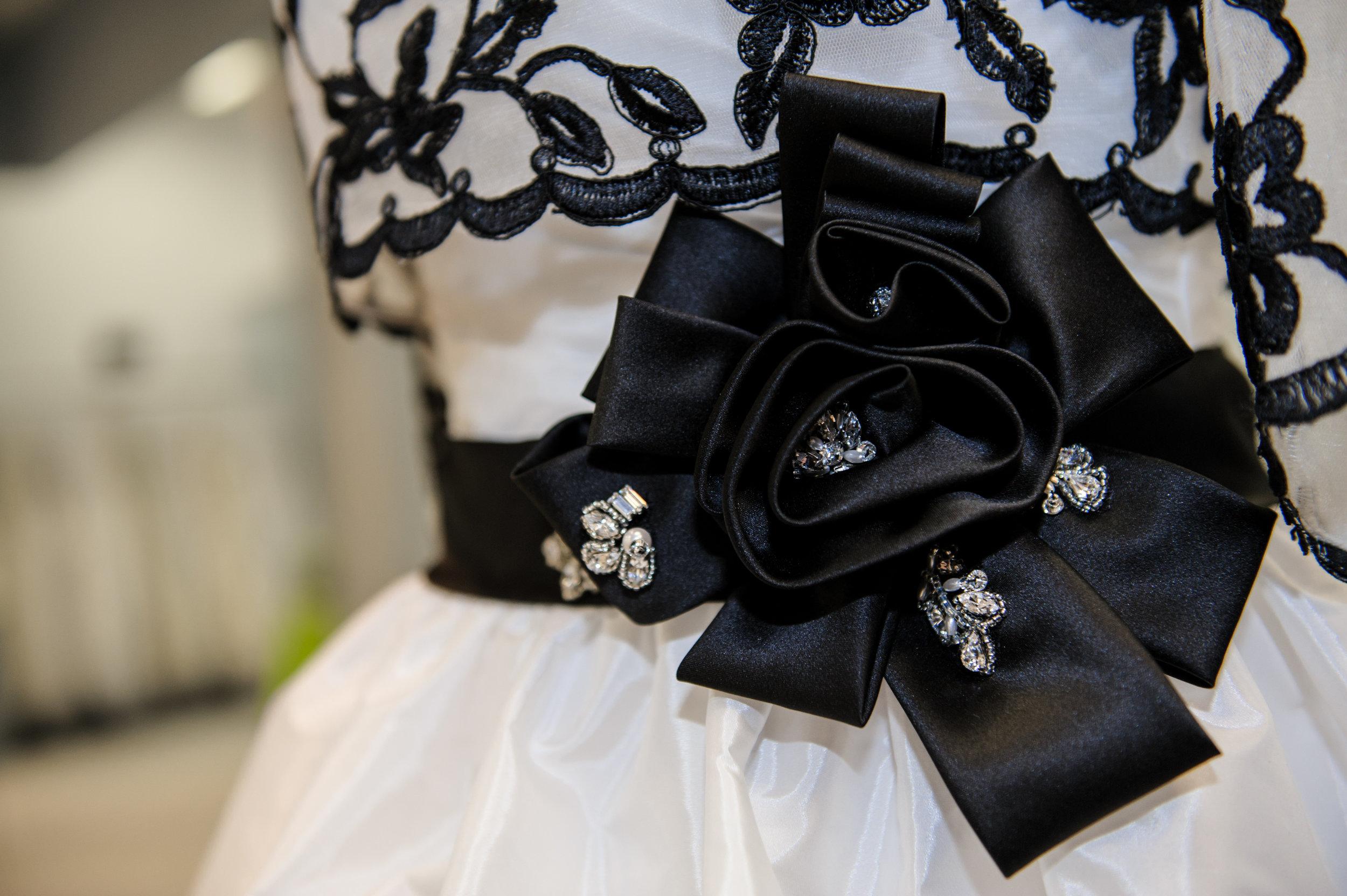 Alfred-Angelo-Disney-Fashion-OKC-2012-0012.jpg
