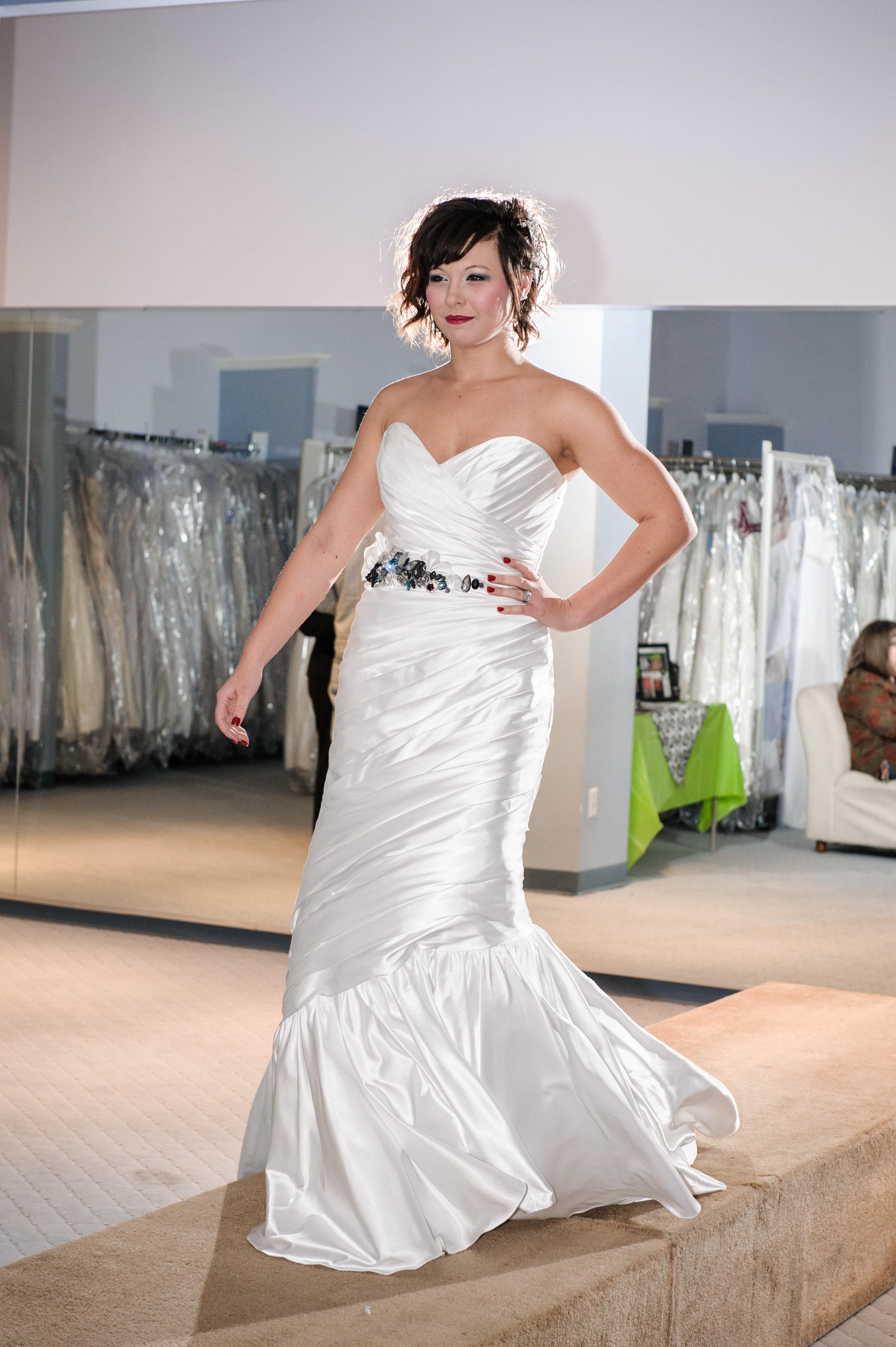 Alfred-Angelo-Disney-Fashion-OKC-2012-0028.jpg