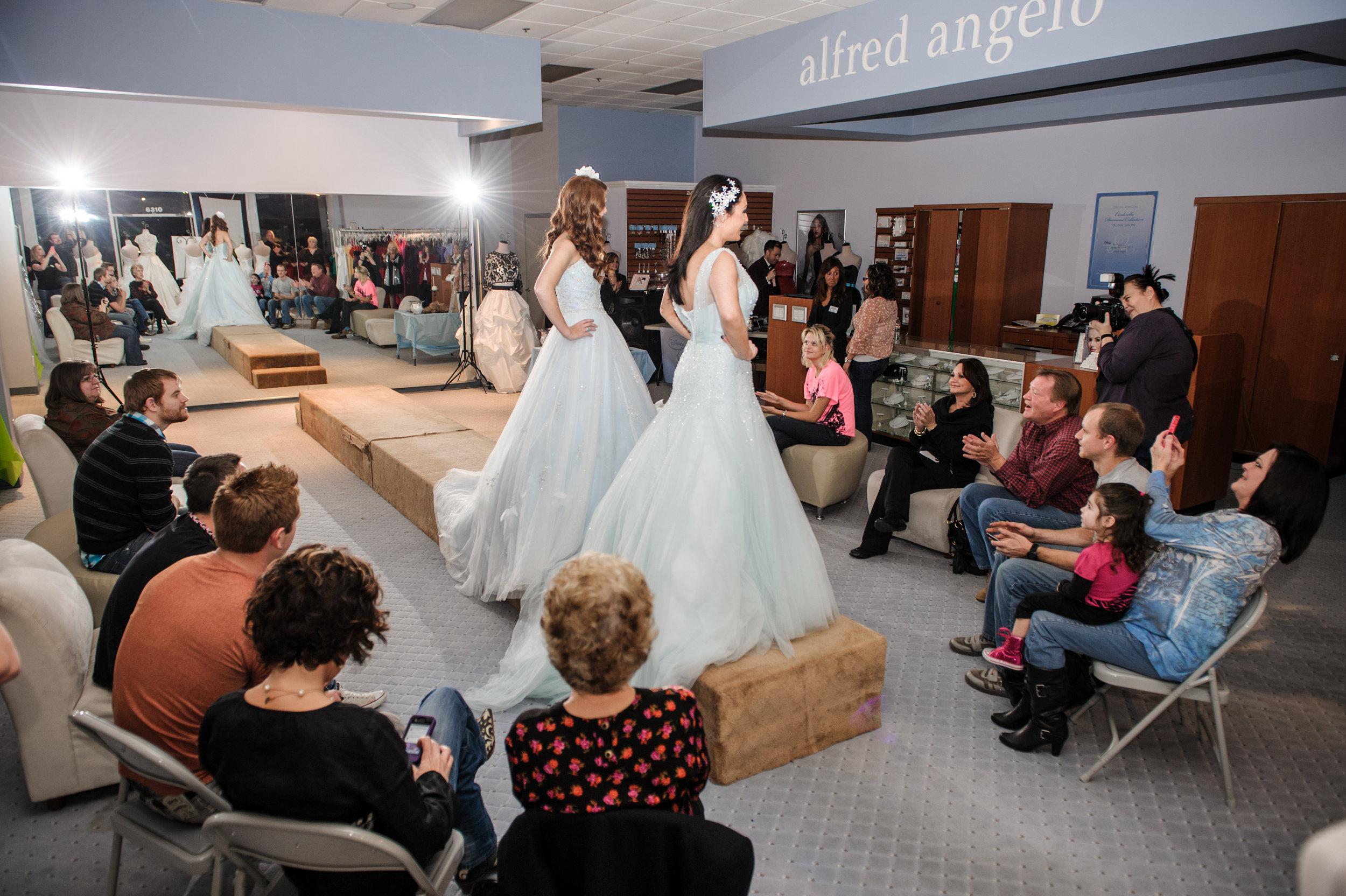 Alfred-Angelo-Disney-Fashion-OKC-2012-0065.jpg