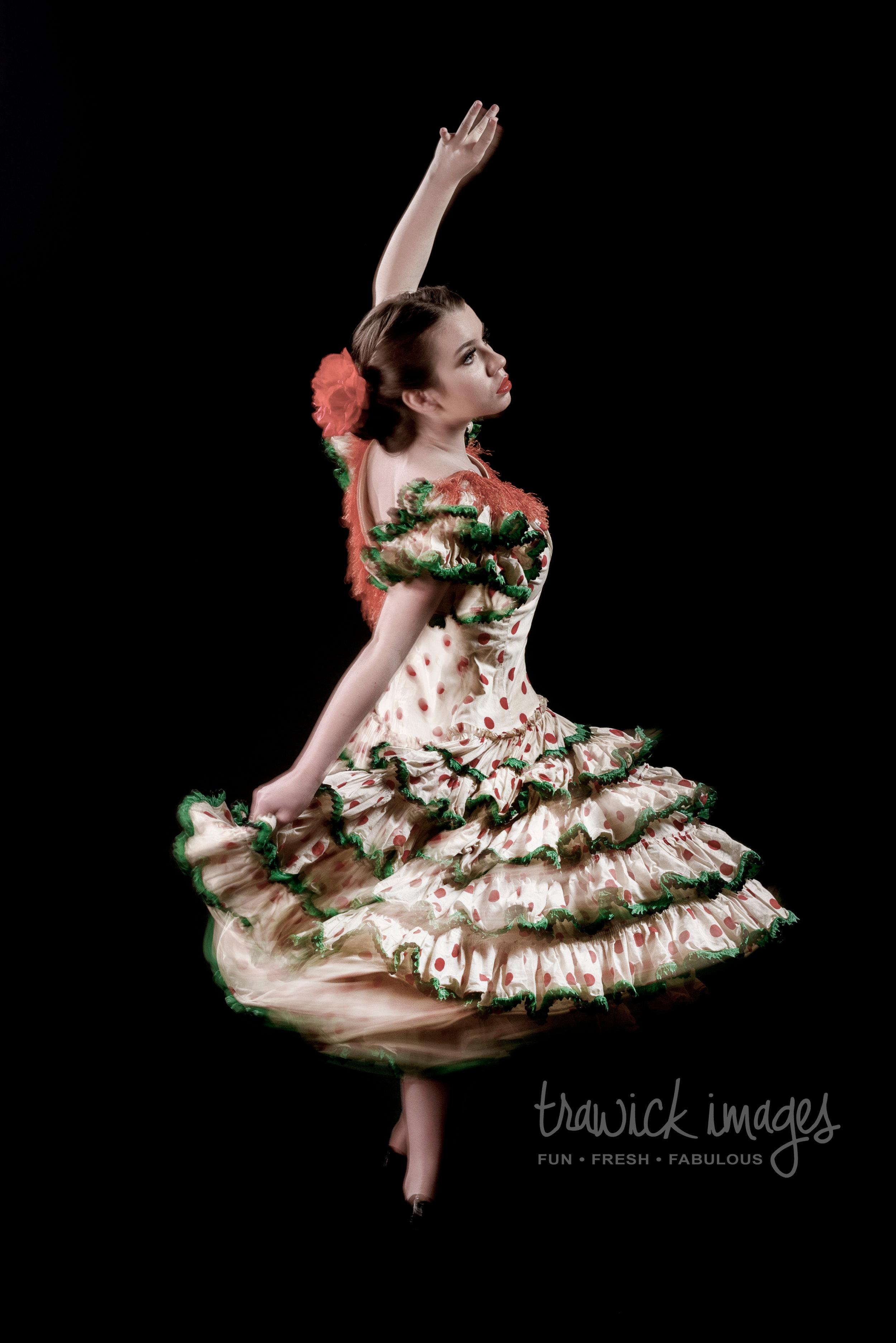 Flamenco-Nov2017-0028N-HIGH.jpg