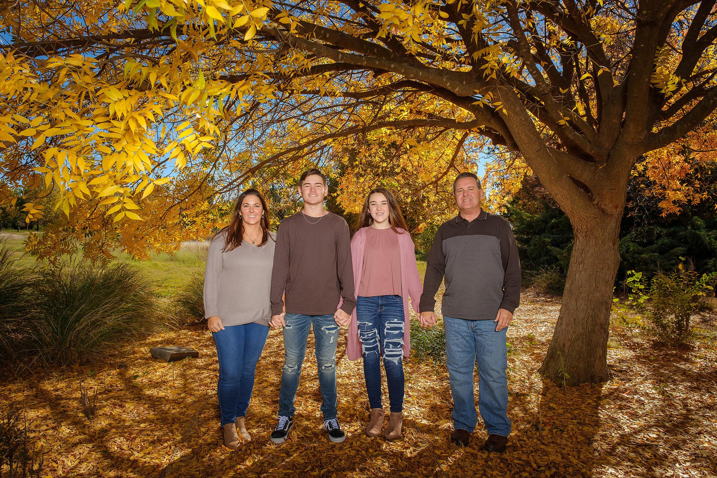 Lee-Family-Nov2018-0078.jpg