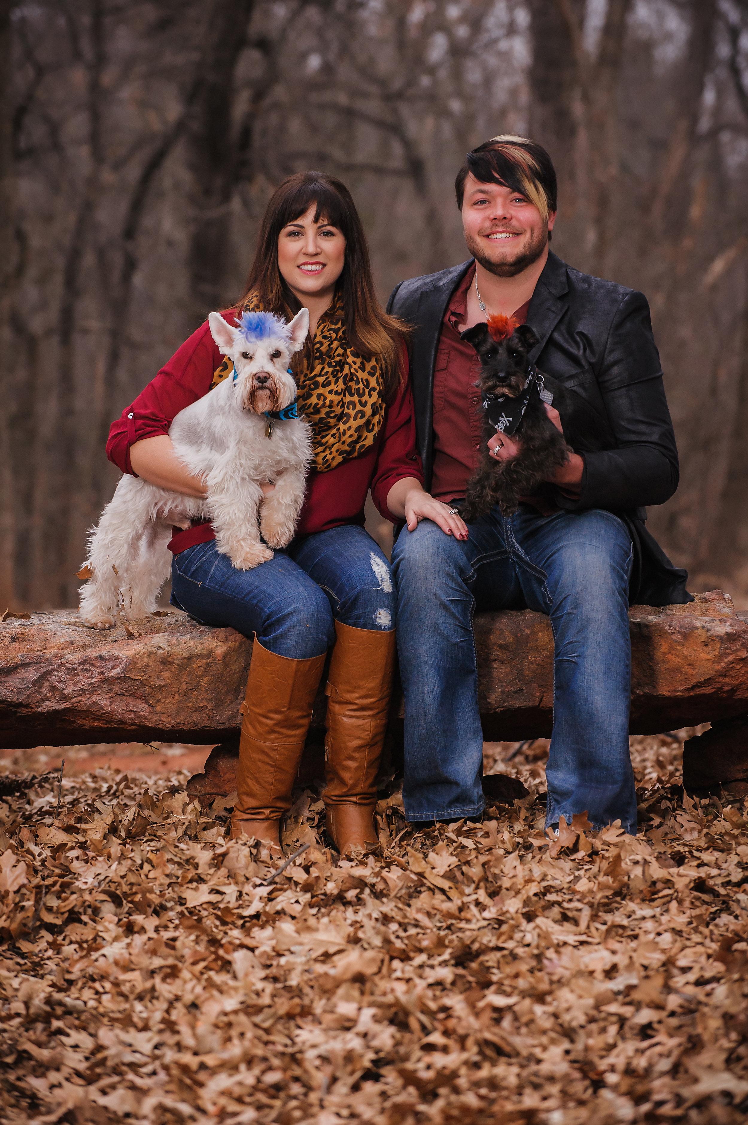 Woodhams-Family-015.jpg