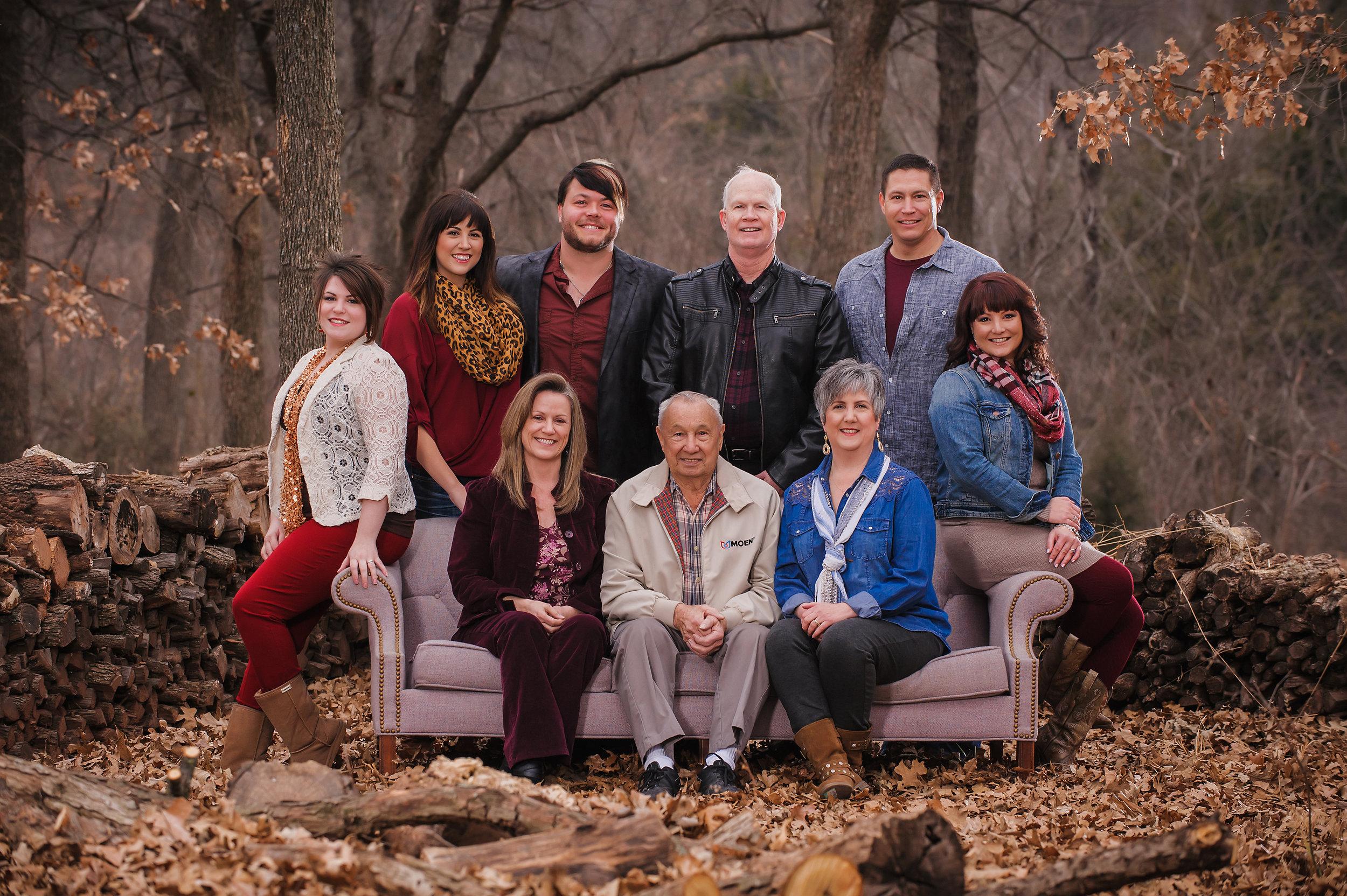 Woodhams-Family-001.jpg