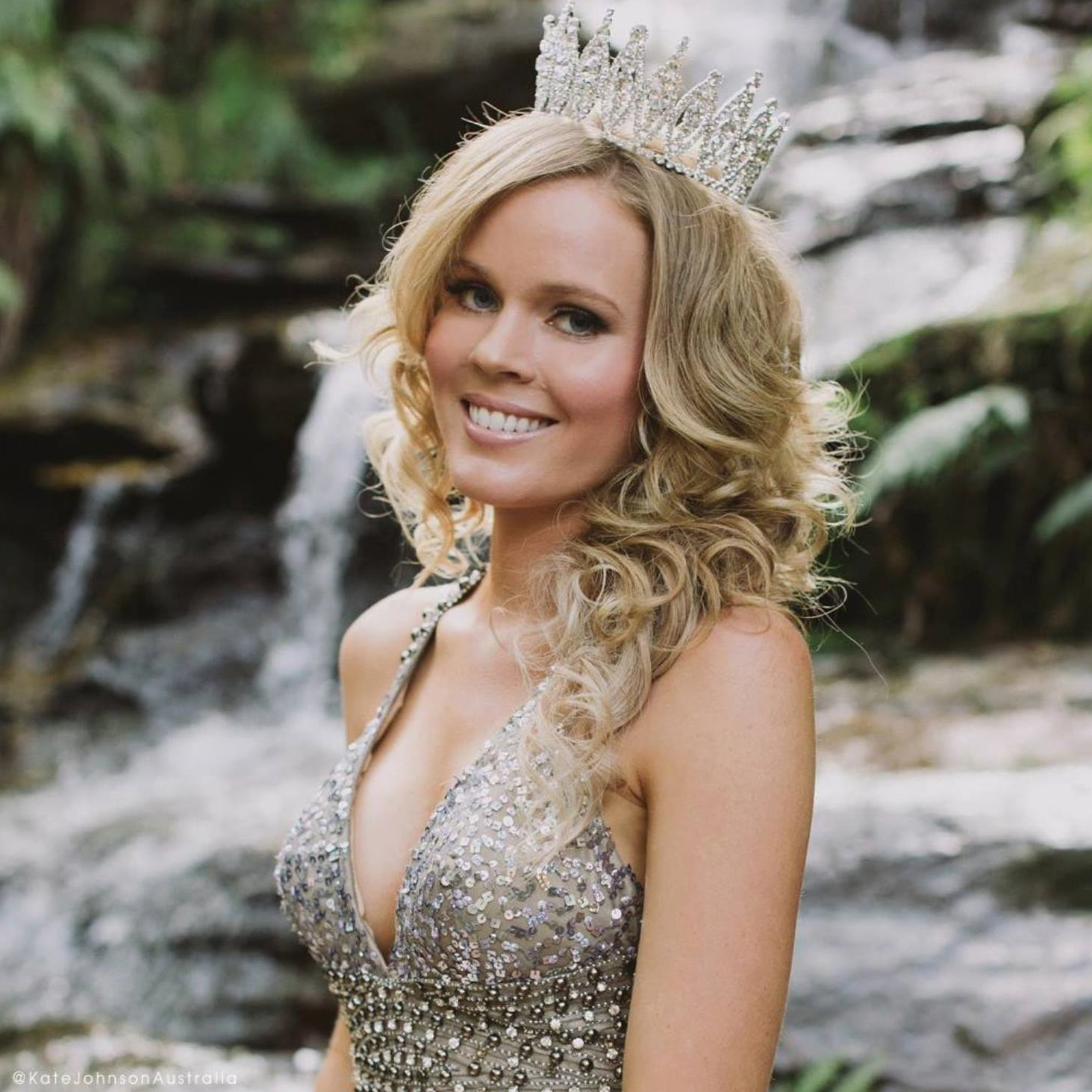 Kate Johnson Mrs 2014.jpg