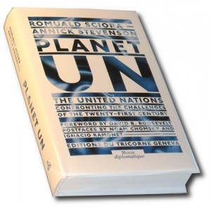 planet-un.jpg