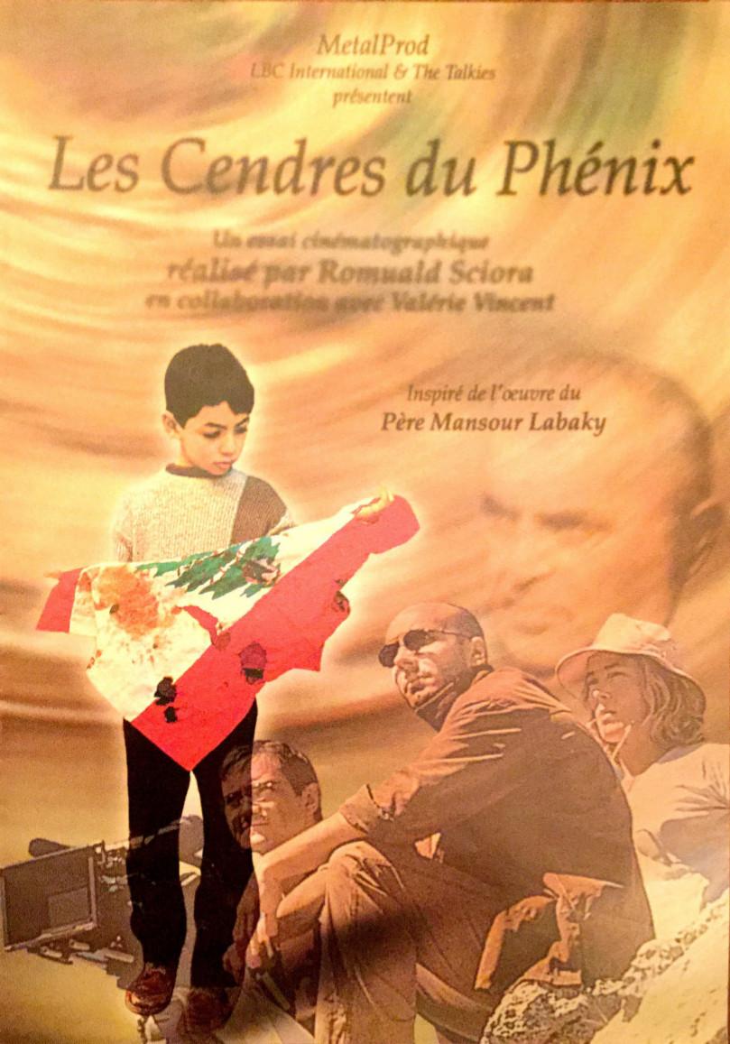 Cendres du Phenix3.jpg
