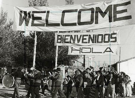 bienvenido4.jpg