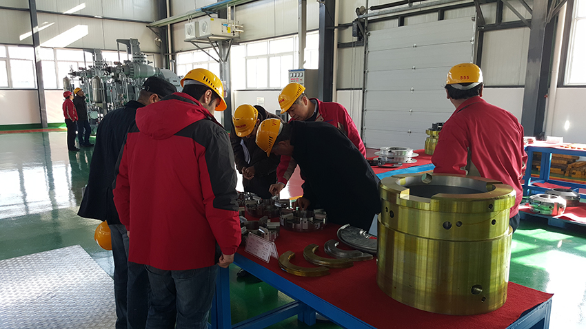 post test inspection of bearings.jpg