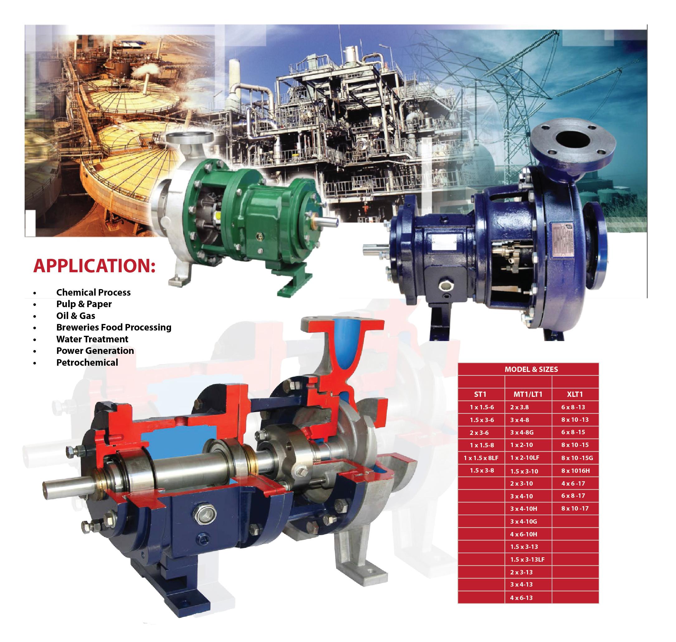 ANSI Pump-01-01-01.jpg