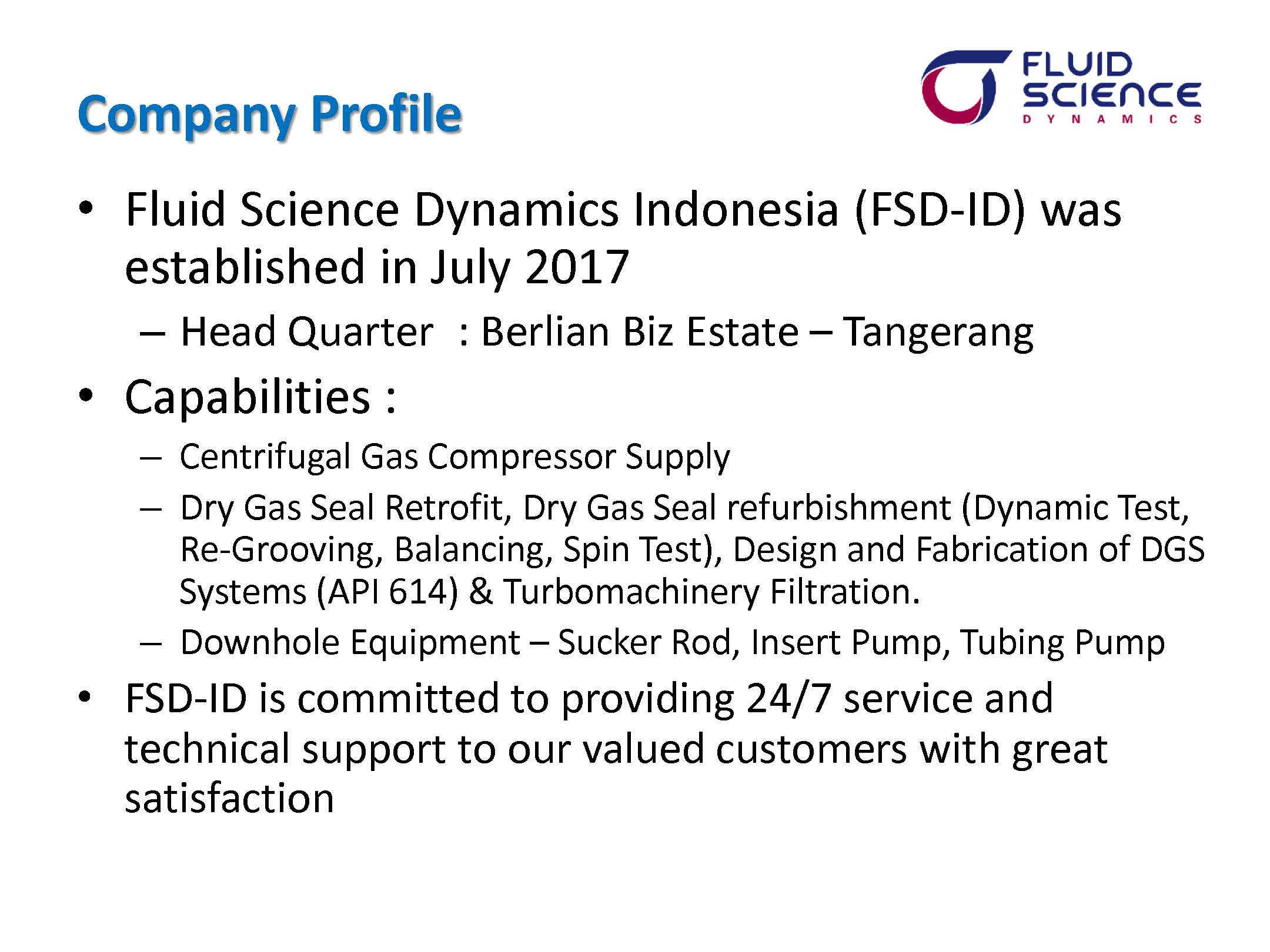 FSD Indonesia Company Profile-R9_Page_02.jpg