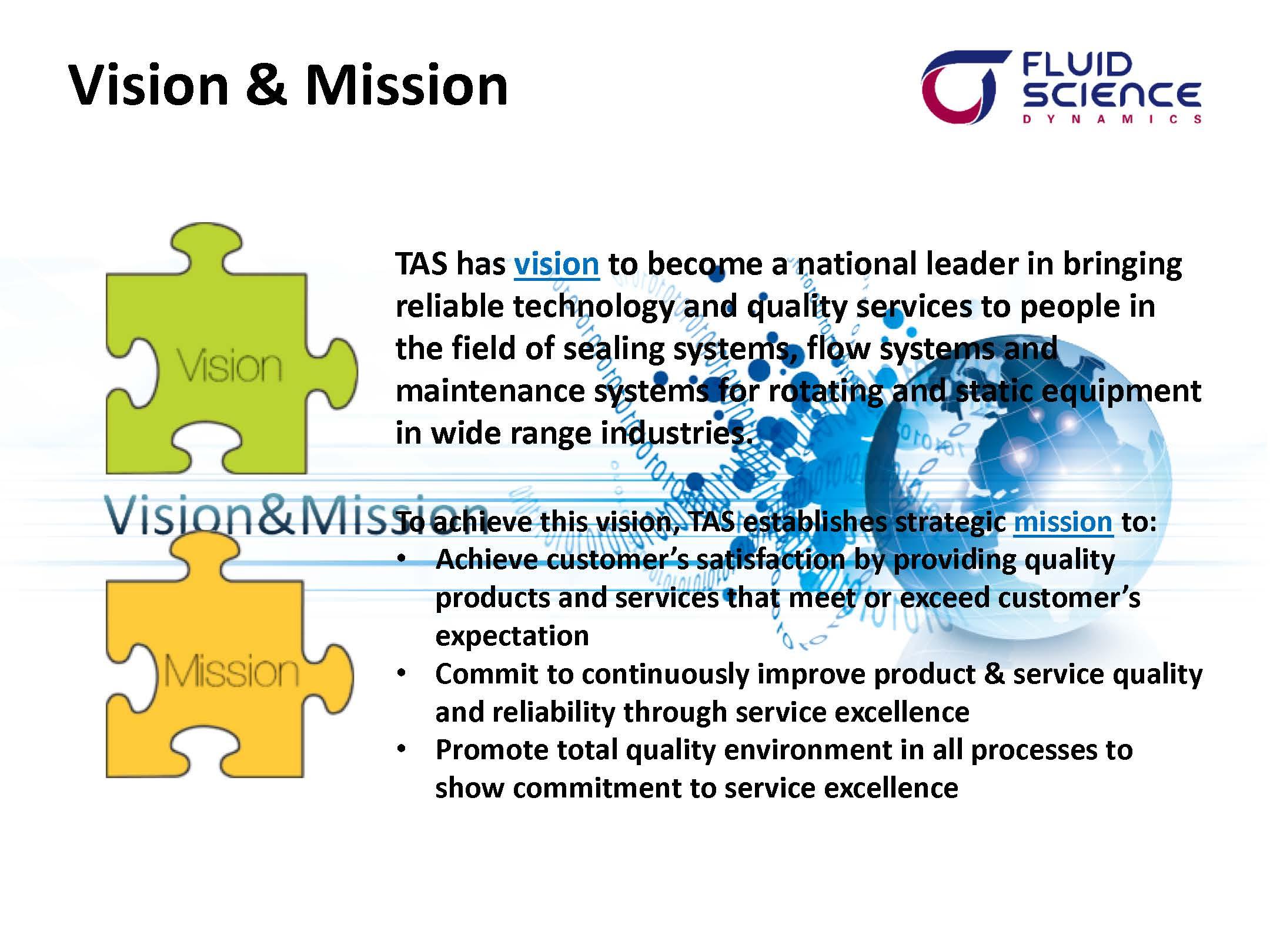 FSD Indonesia Company Profile-R9_Page_03.jpg