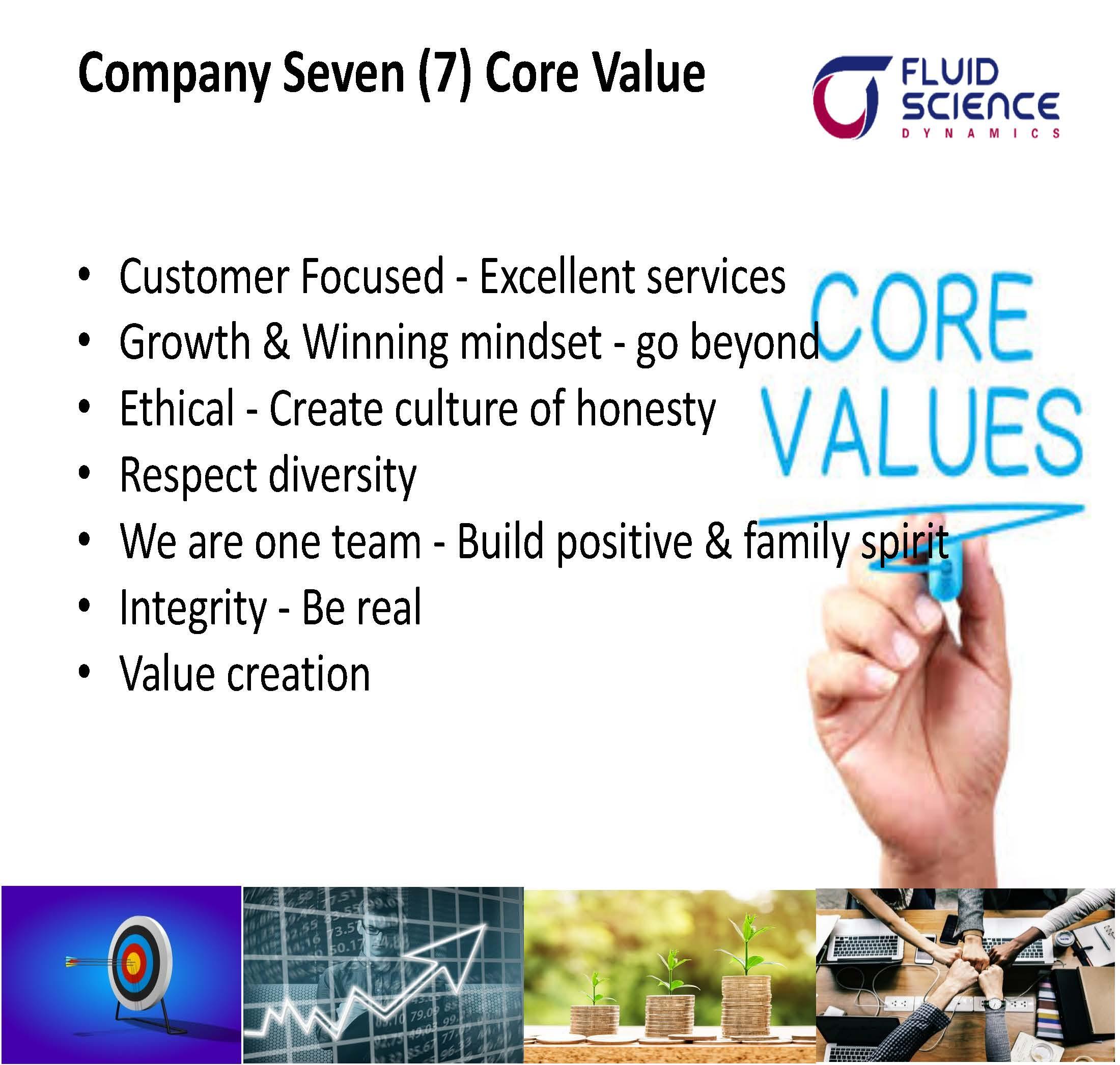 FSD Indonesia Company Profile-R9_Page_04.jpg