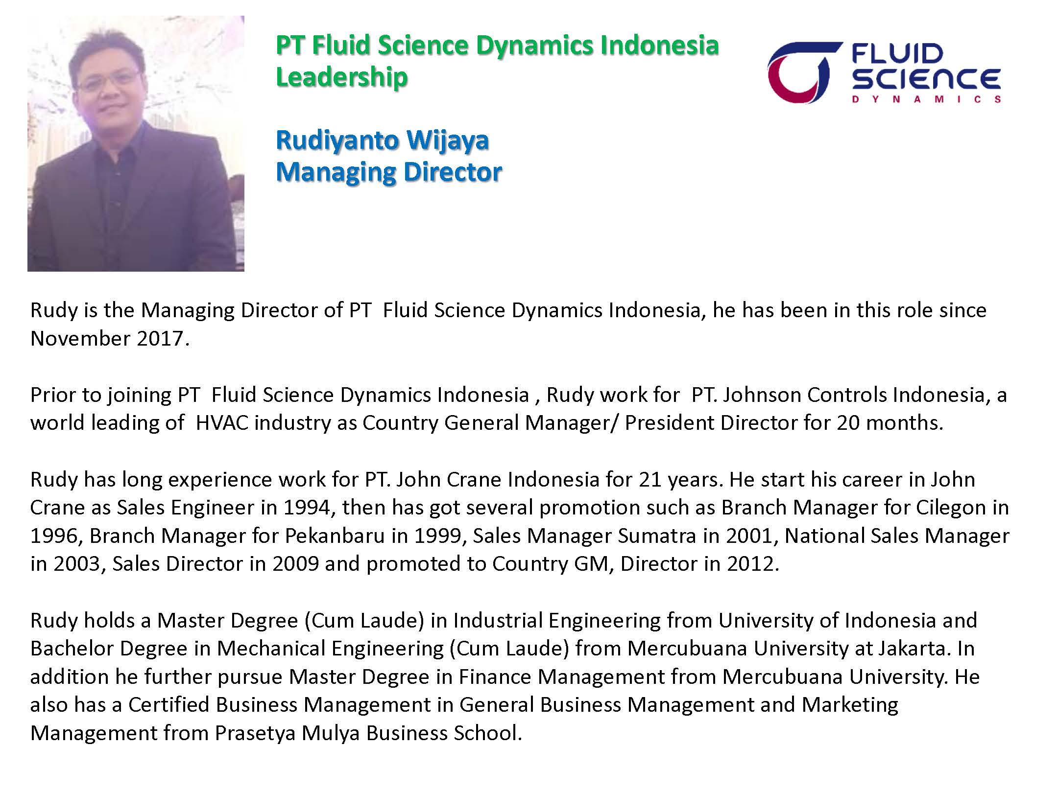 FSD Indonesia Company Profile-R9_Page_05.jpg