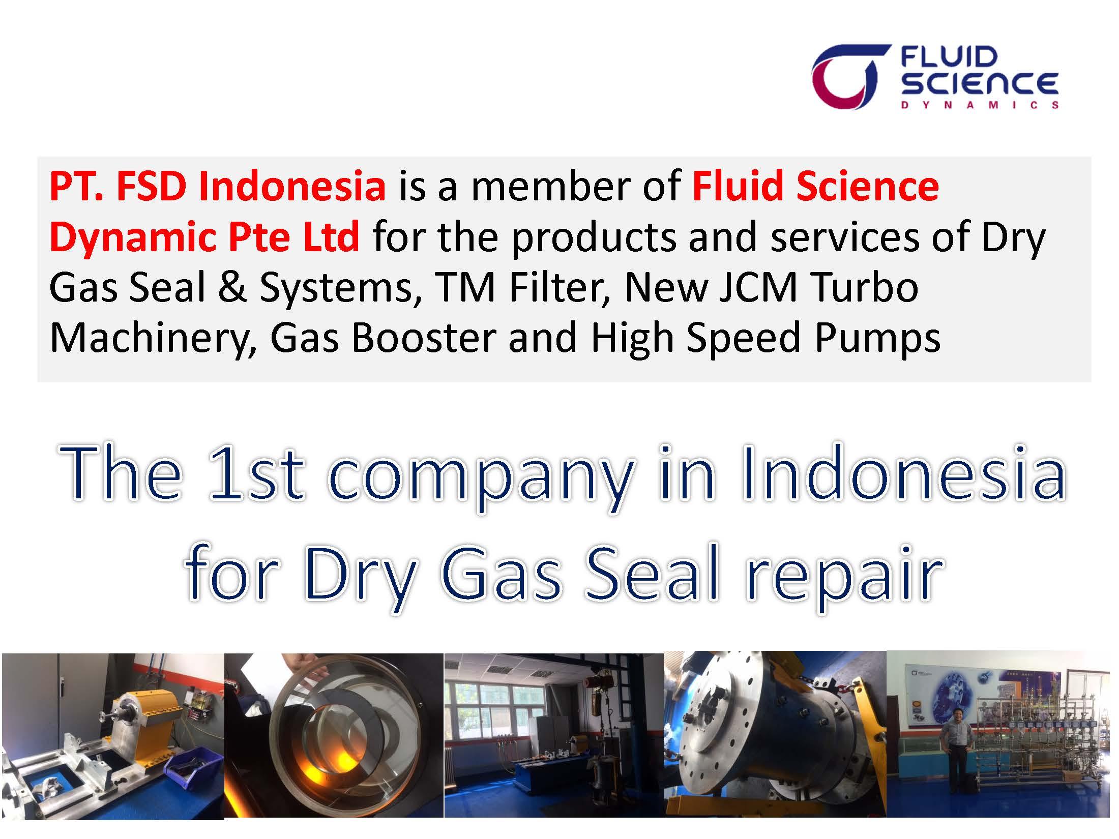 FSD Indonesia Company Profile-R9_Page_06.jpg