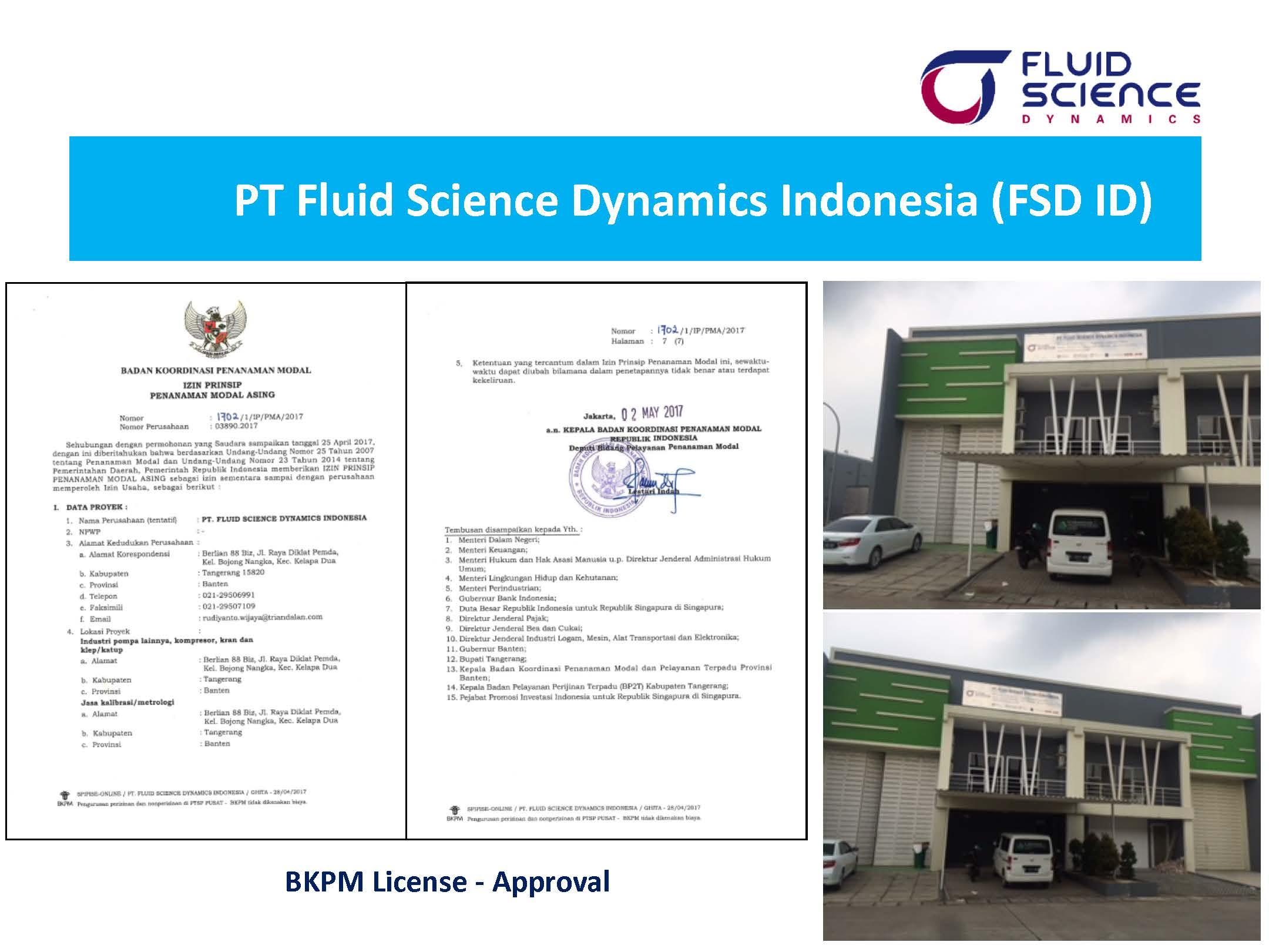 FSD Indonesia Company Profile-R9_Page_07.jpg