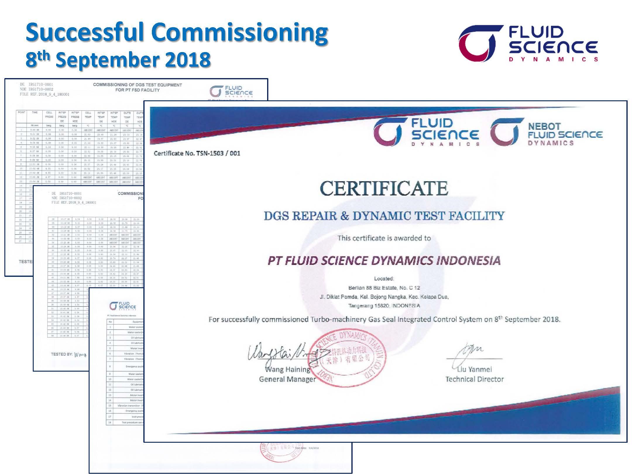 FSD Indonesia Company Profile-R9_Page_09.jpg