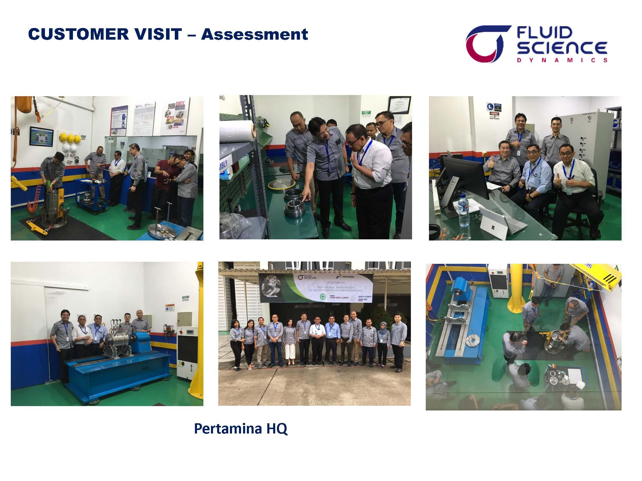FSD Indonesia Company Profile-R9_Page_11.jpg