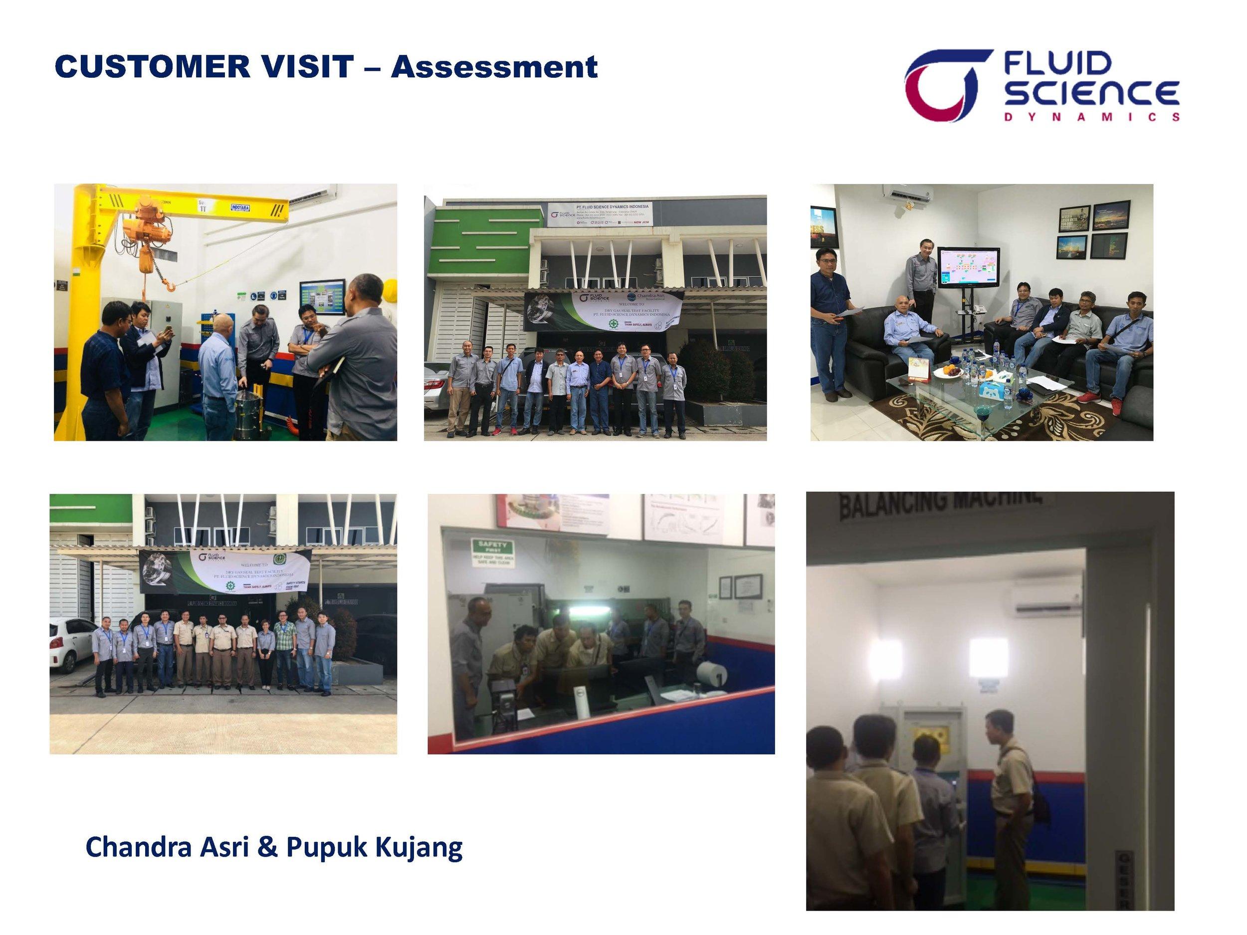 FSD Indonesia Company Profile-R9_Page_12.jpg